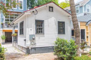 85 Nunan Street, Charleston, SC 29403
