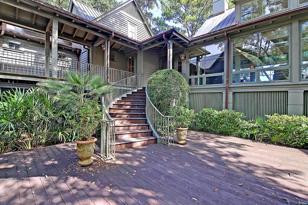 The Settlement Homes For Sale - 150 Kiawah Island Club, Kiawah Island, SC - 6