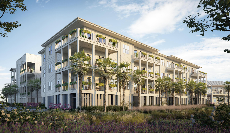 Daniel Island Homes For Sale - 600 Waterman, Charleston, SC - 1