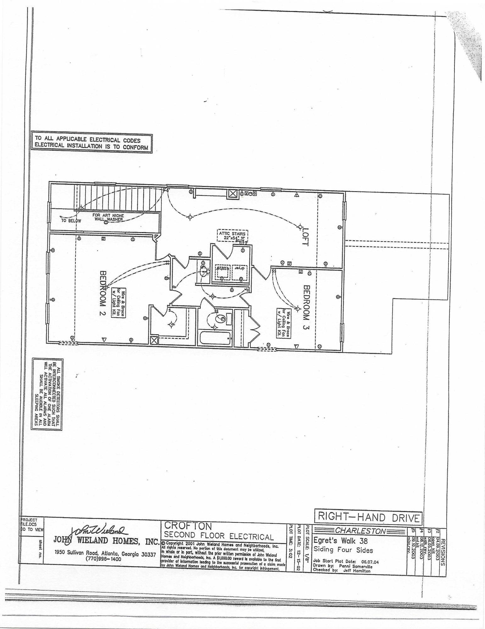 Dunes West Homes For Sale - 248 Fair Sailing, Mount Pleasant, SC - 34