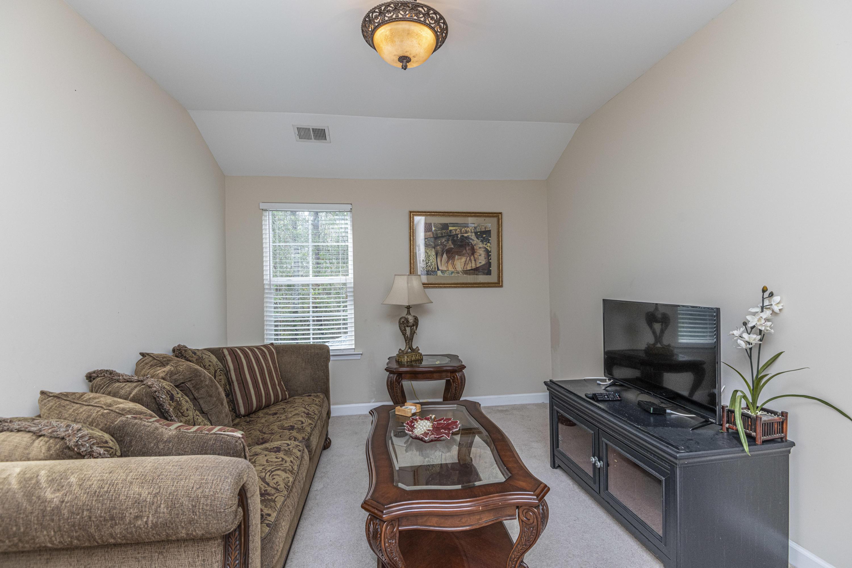 Dunes West Homes For Sale - 248 Fair Sailing, Mount Pleasant, SC - 2