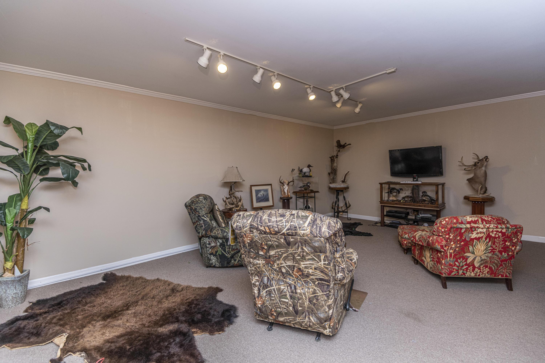 Dunes West Homes For Sale - 248 Fair Sailing, Mount Pleasant, SC - 22