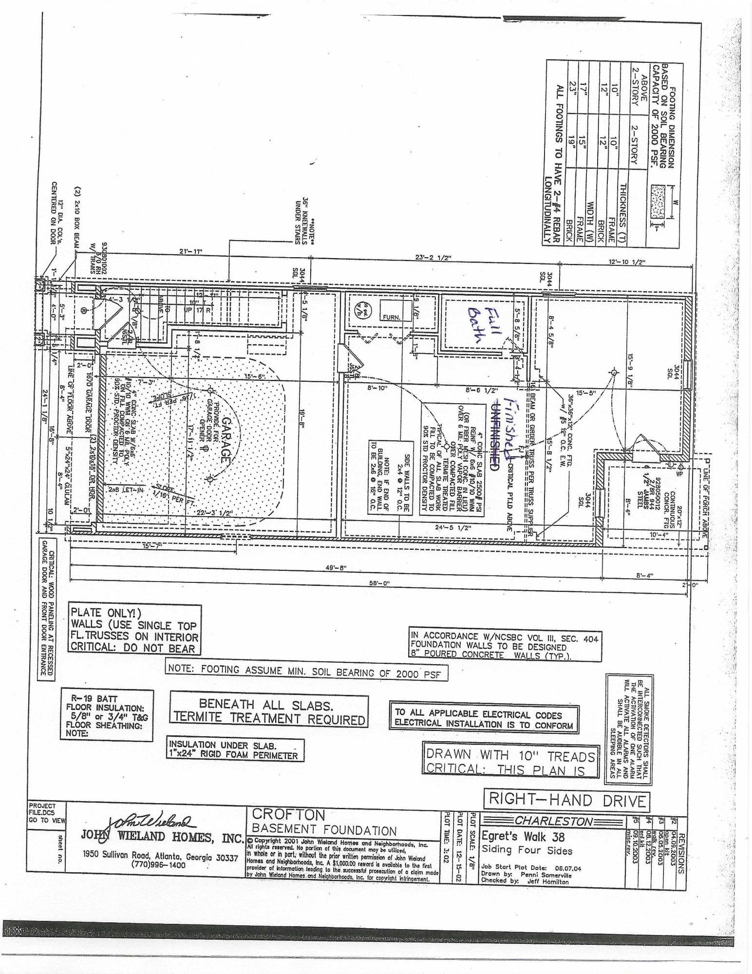 Dunes West Homes For Sale - 248 Fair Sailing, Mount Pleasant, SC - 36