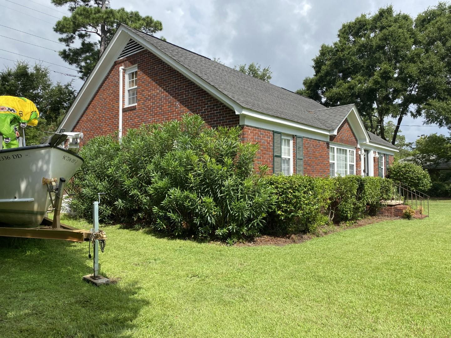 The Groves Homes For Sale - 970 Lansing, Mount Pleasant, SC - 20