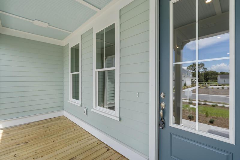 Bennetts Bluff Homes For Sale - 1523 Charming Nancy, Charleston, SC - 6