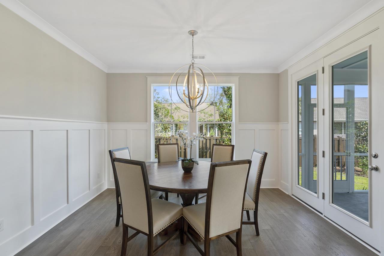 Bennetts Bluff Homes For Sale - 1523 Charming Nancy, Charleston, SC - 18