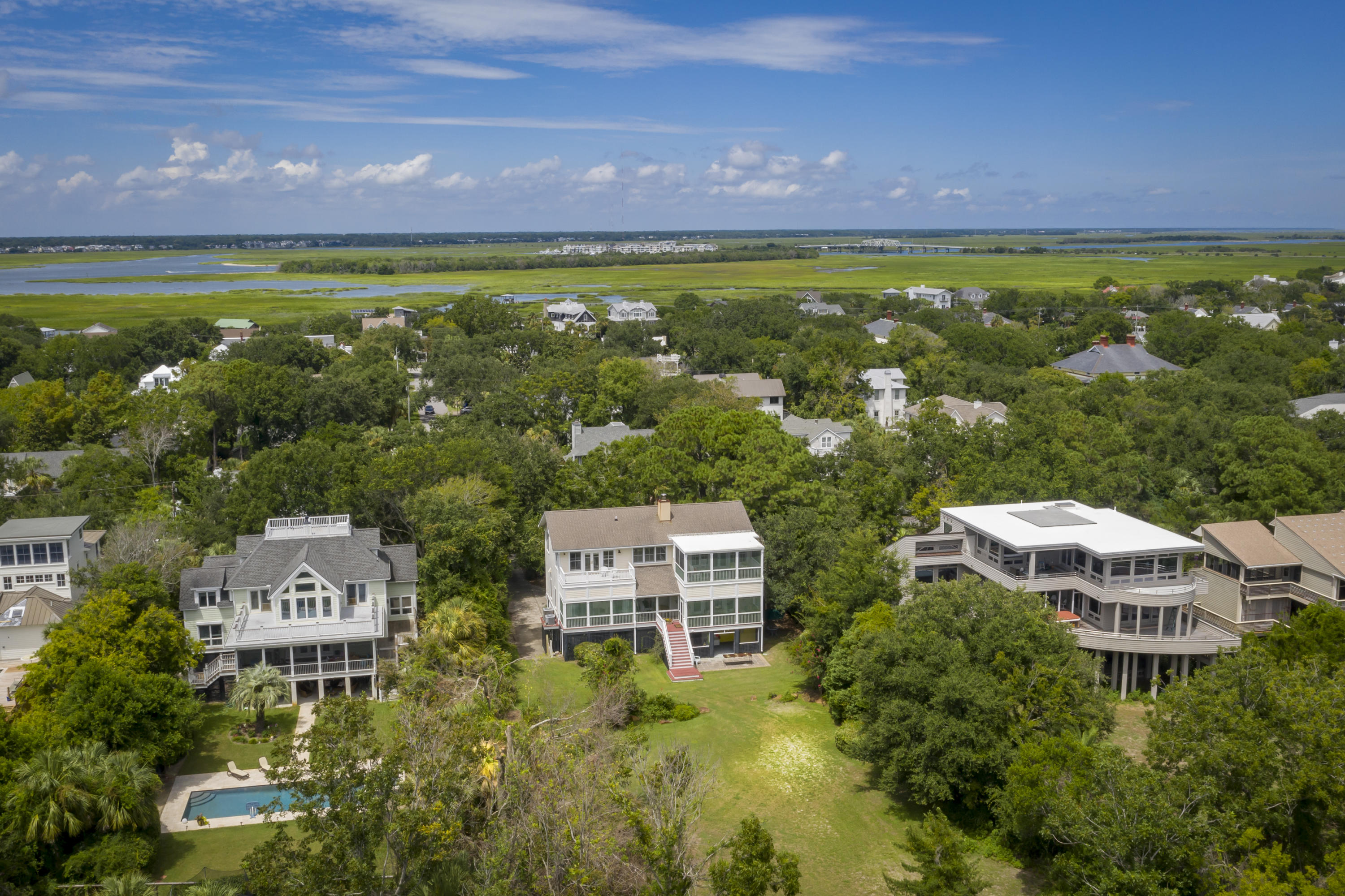 Sullivans Island Homes For Sale - 1651 Atlantic, Sullivans Island, SC - 28