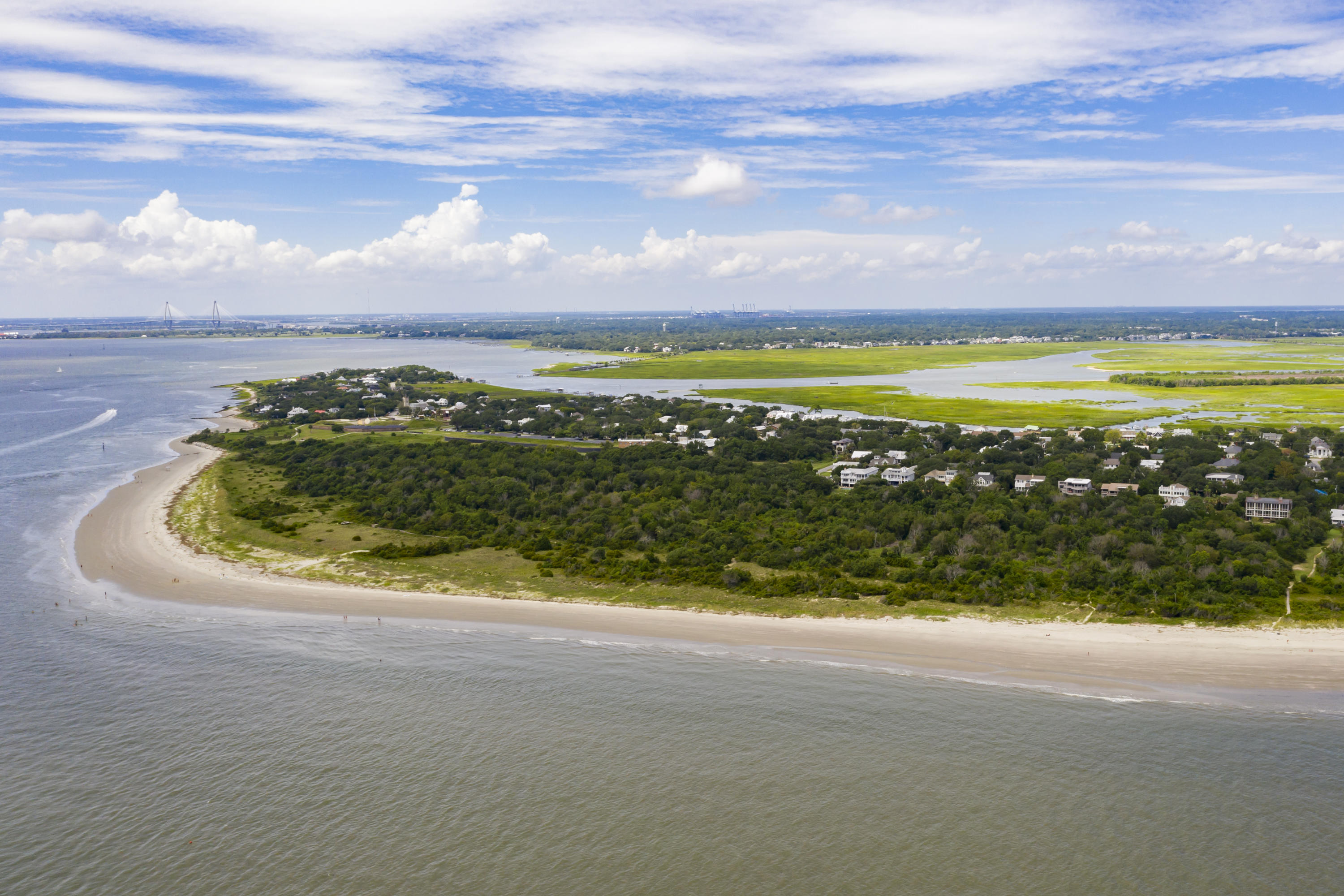 Sullivans Island Homes For Sale - 1651 Atlantic, Sullivans Island, SC - 21