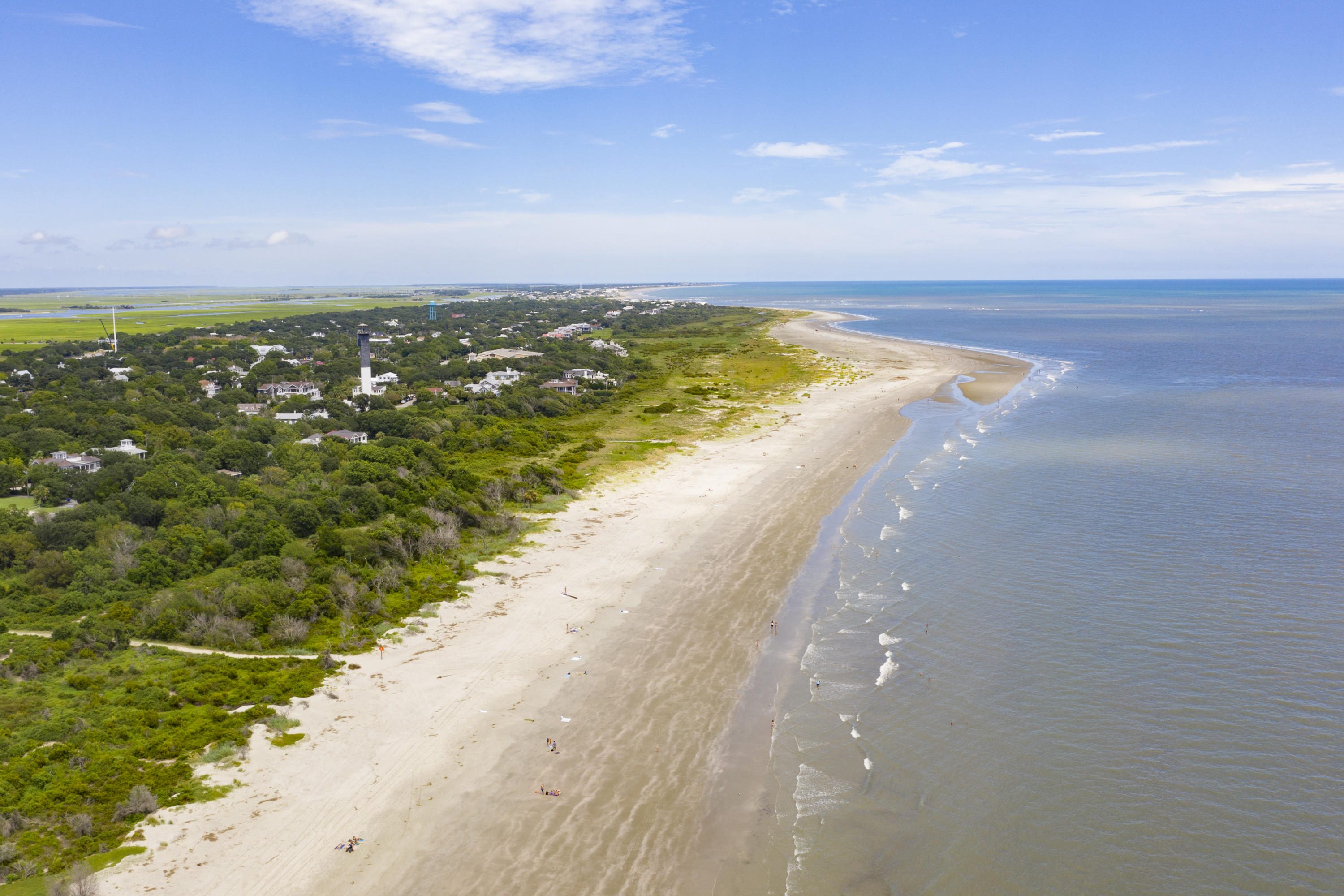 Sullivans Island Homes For Sale - 1651 Atlantic, Sullivans Island, SC - 22