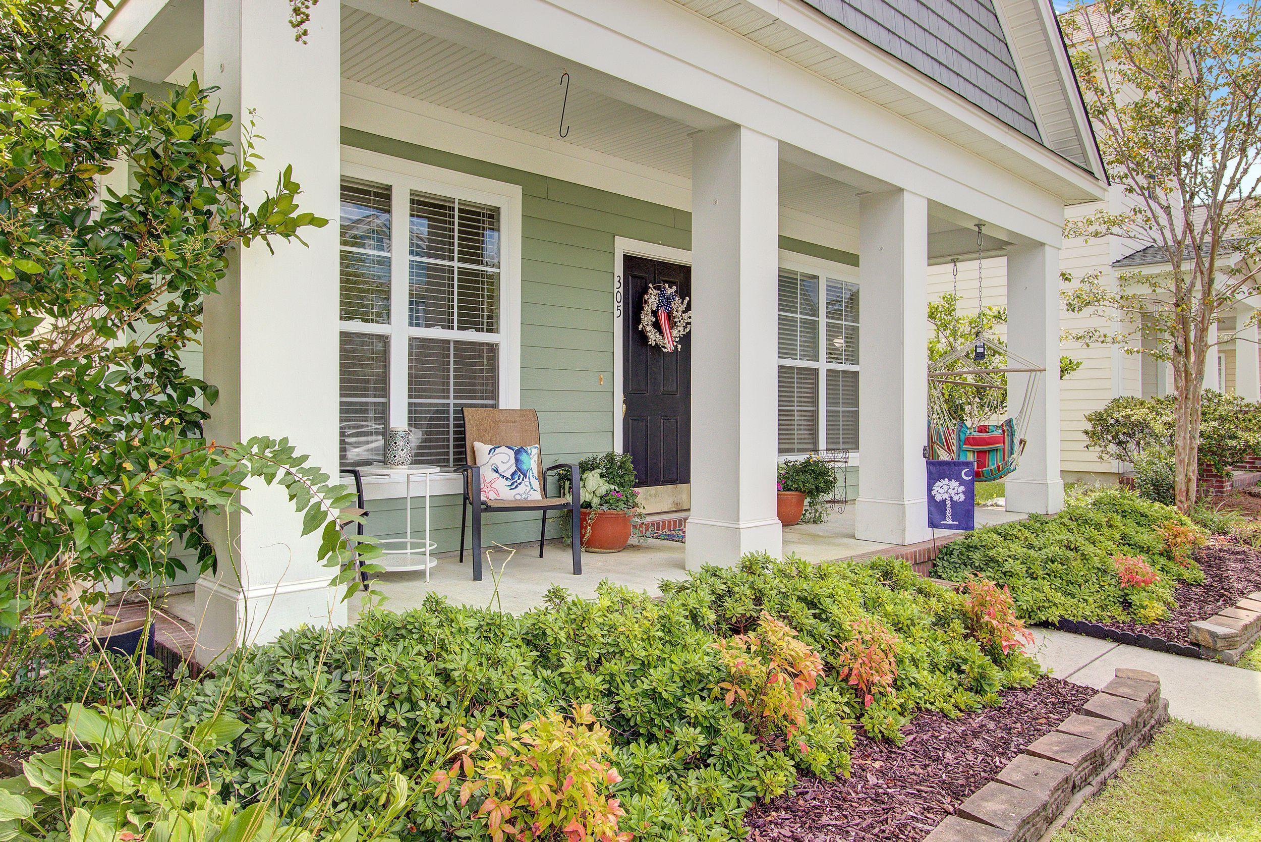 305 Foxglove Avenue Summerville, SC 29483