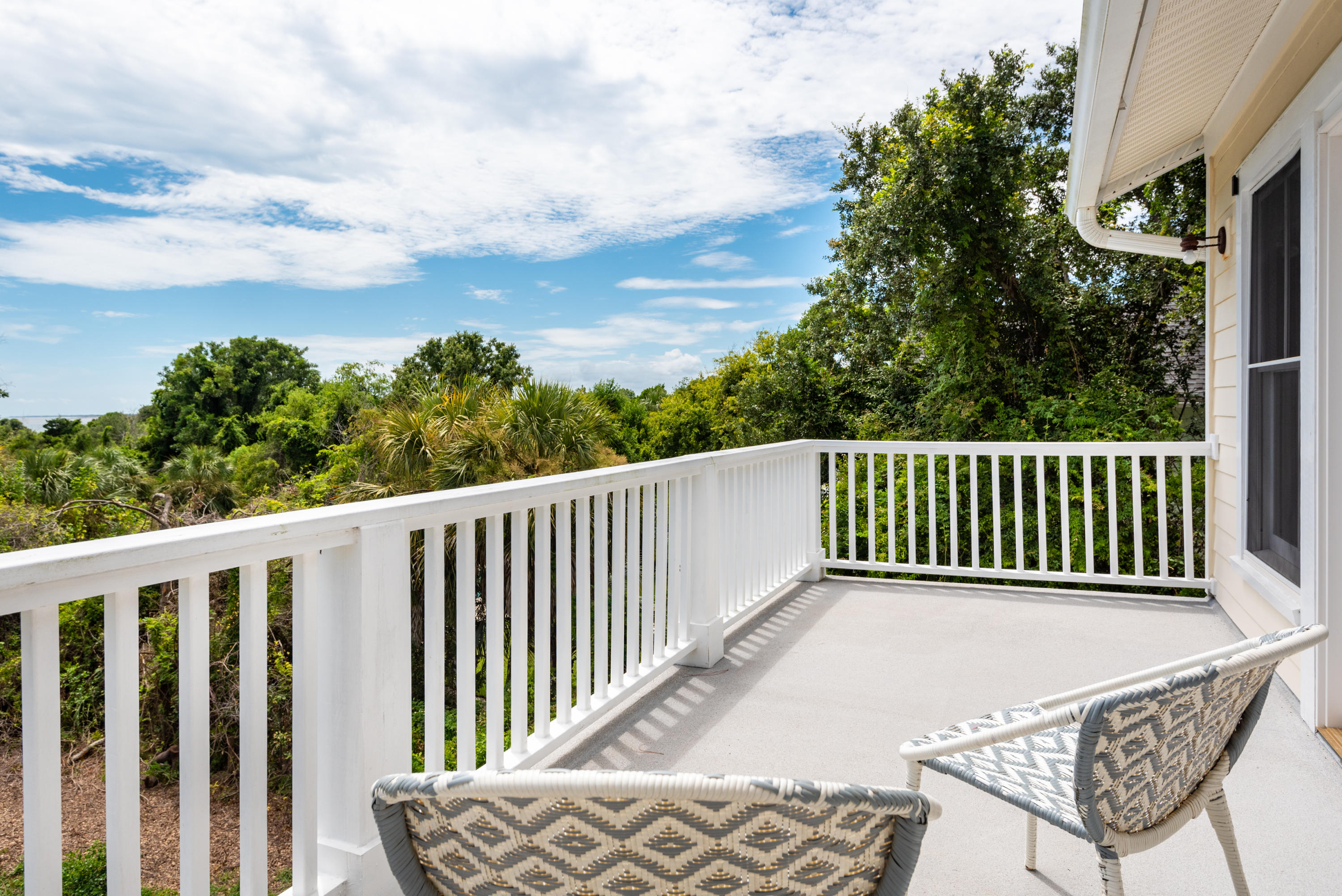 Sullivans Island Homes For Sale - 1651 Atlantic, Sullivans Island, SC - 6