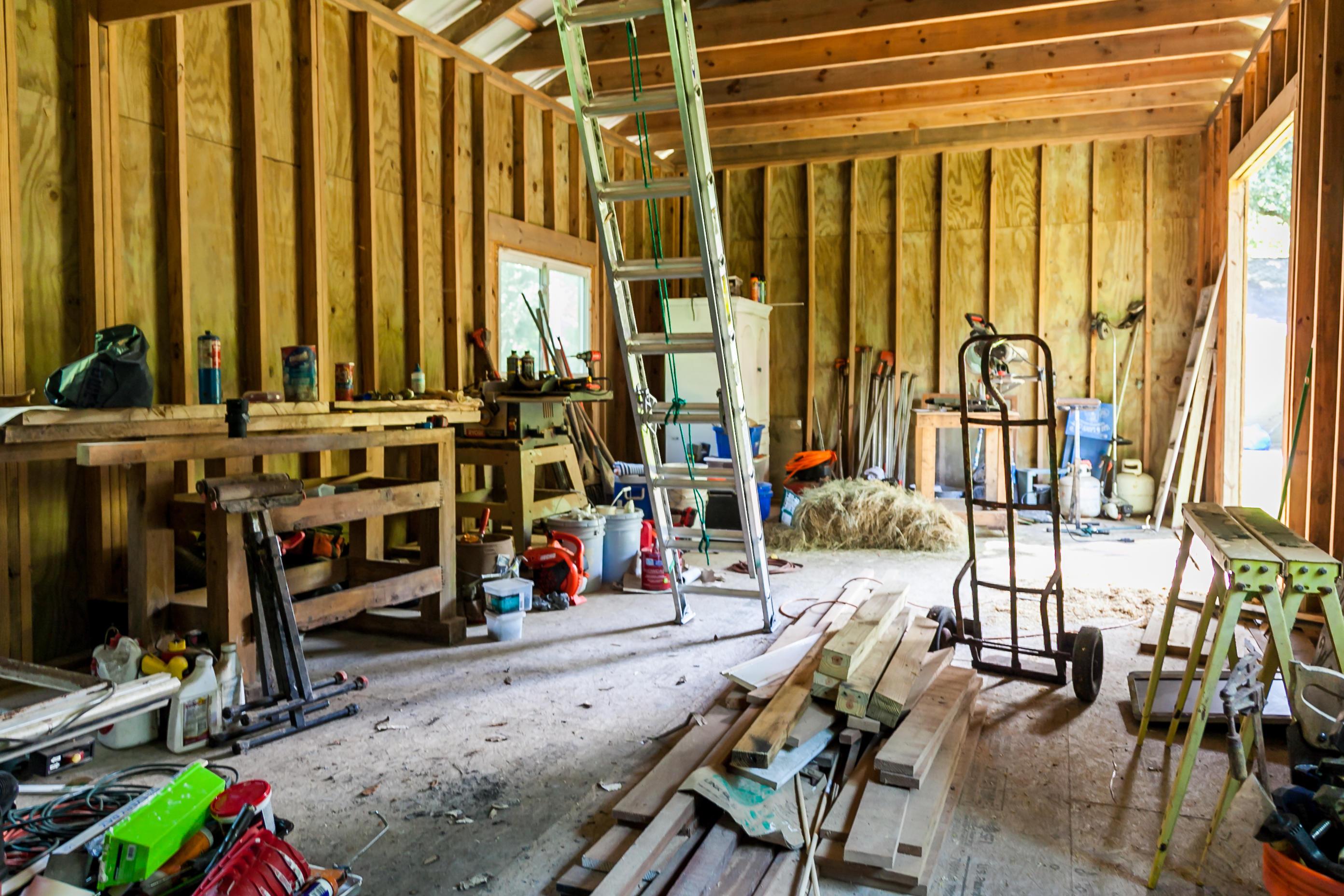 None Homes For Sale - 1446 Bowman, Mount Pleasant, SC - 55