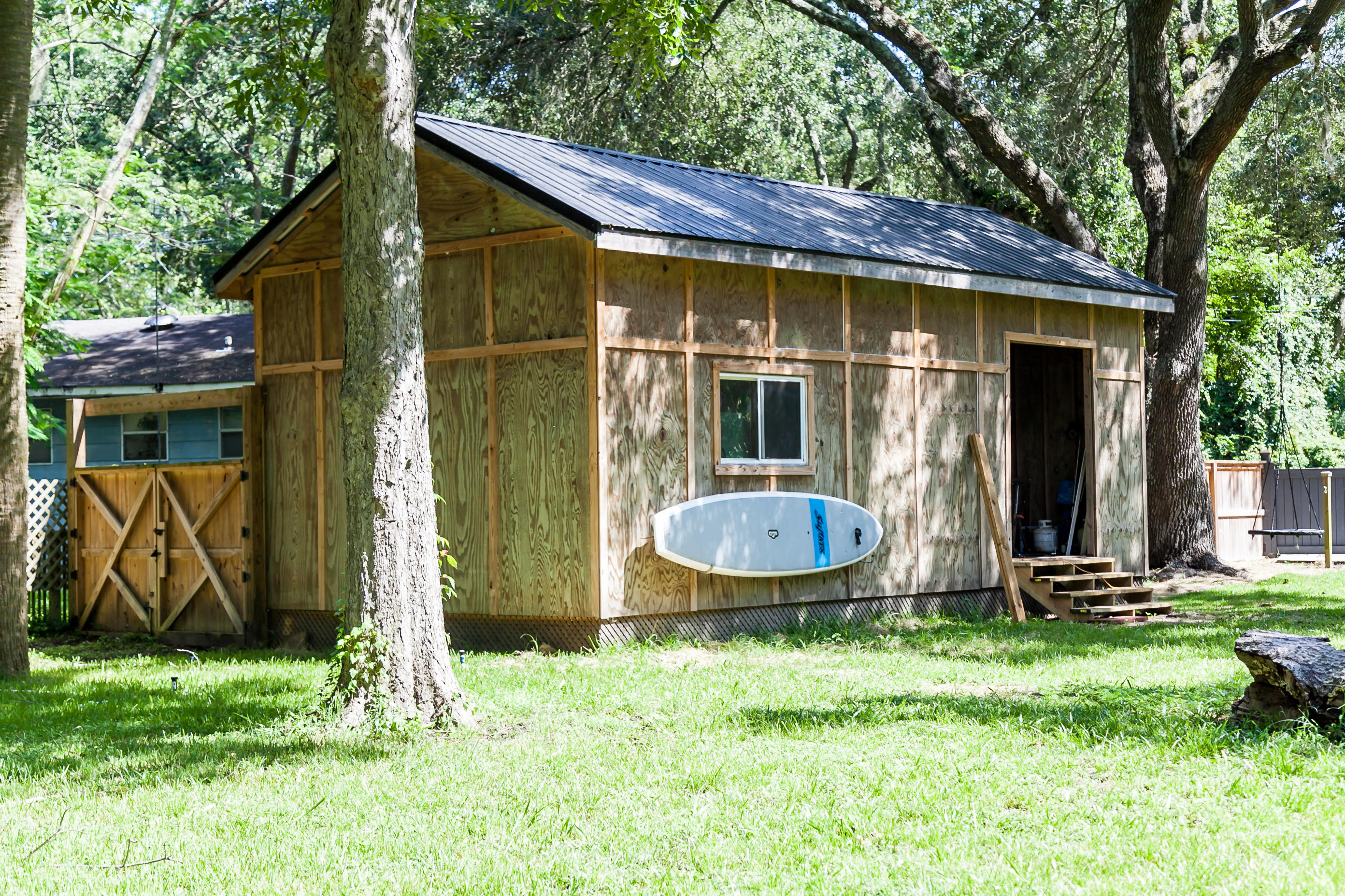 None Homes For Sale - 1446 Bowman, Mount Pleasant, SC - 17