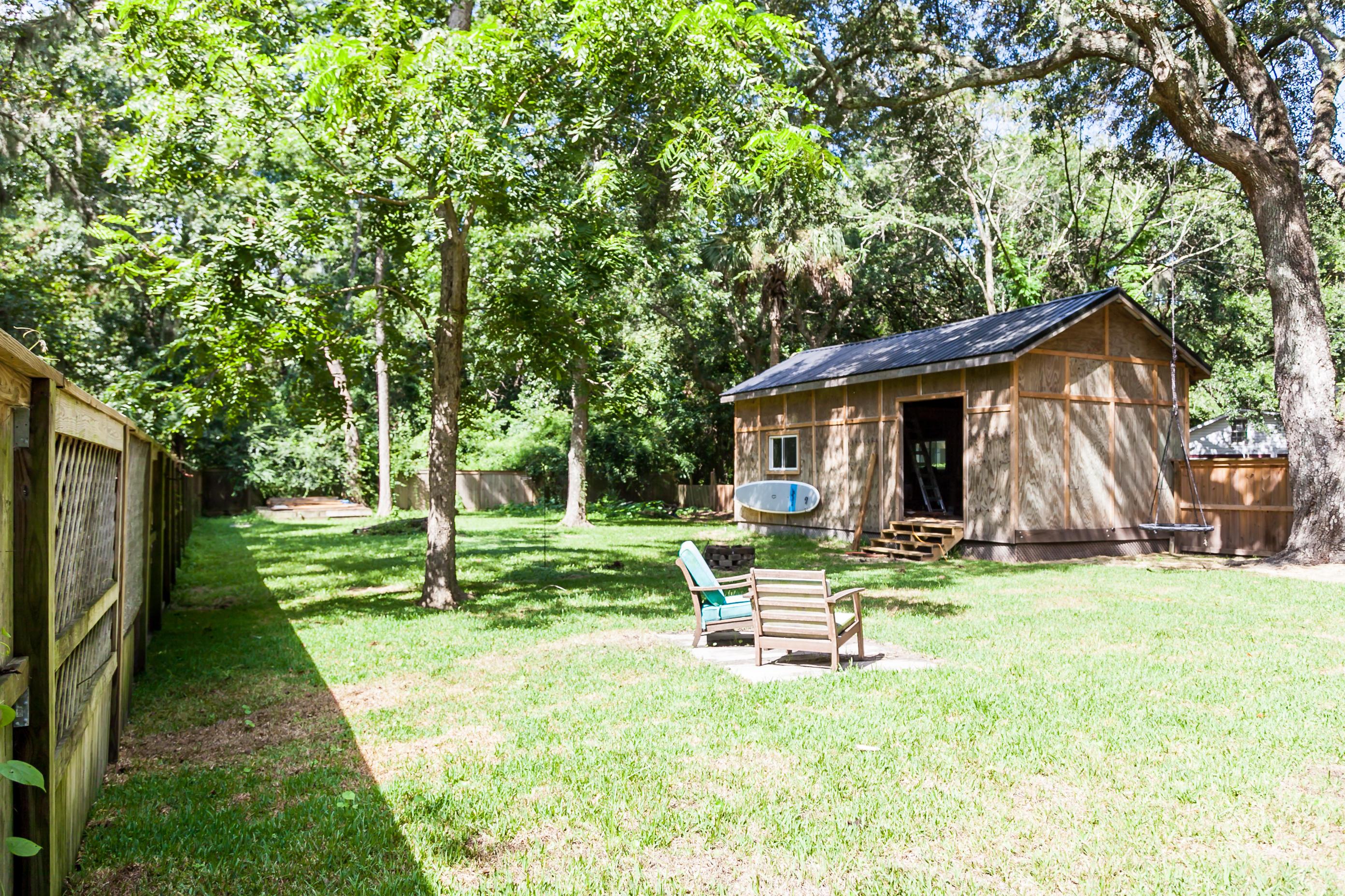 None Homes For Sale - 1446 Bowman, Mount Pleasant, SC - 35