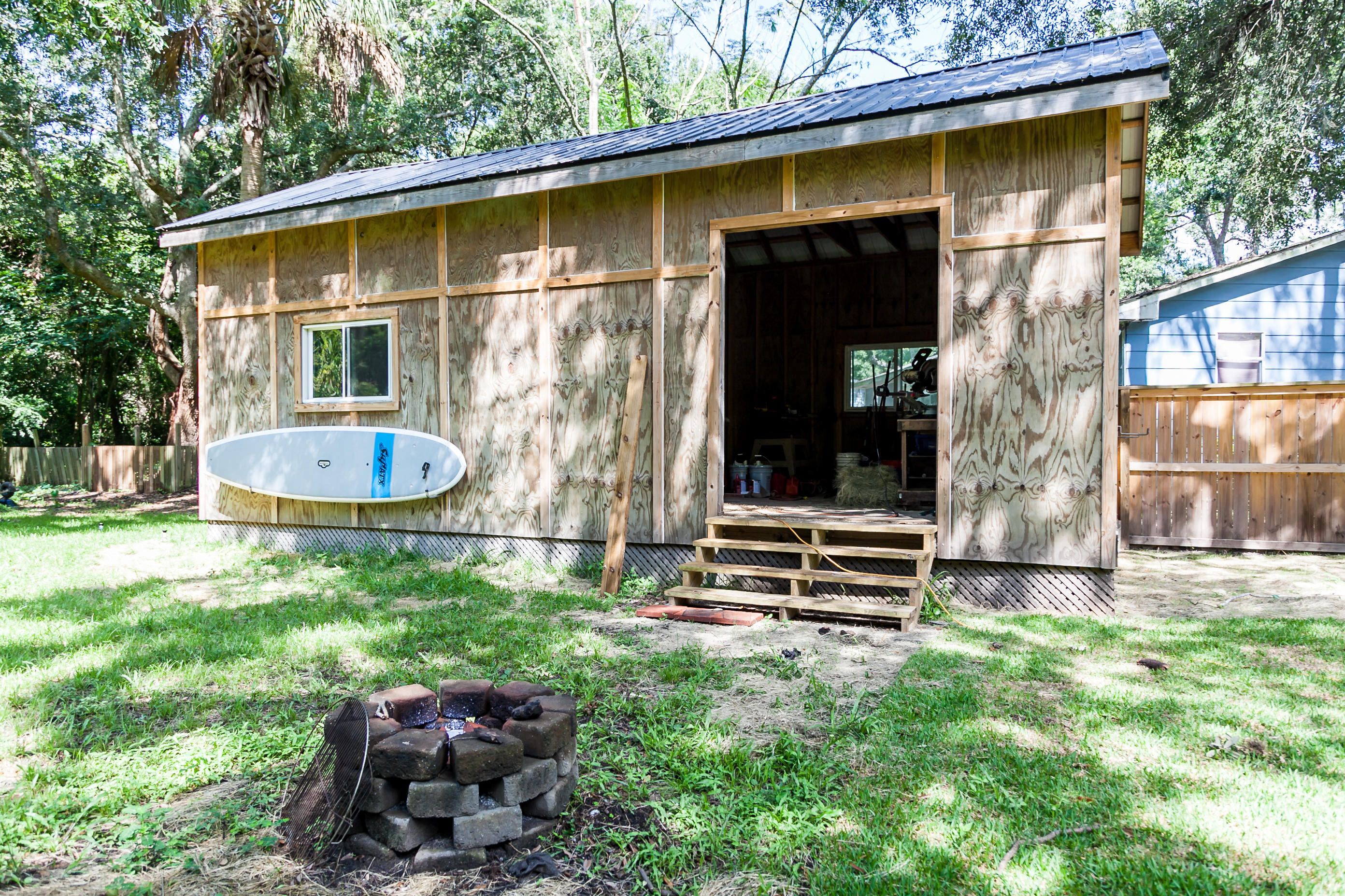 None Homes For Sale - 1446 Bowman, Mount Pleasant, SC - 33