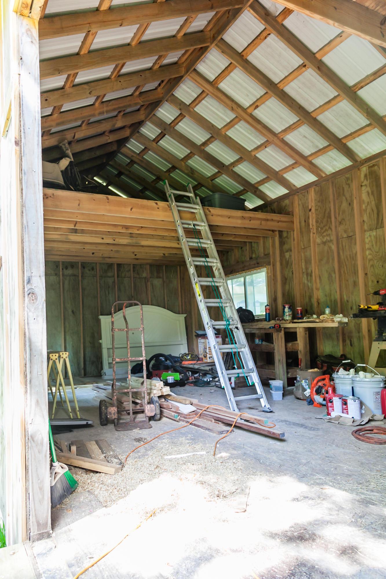 None Homes For Sale - 1446 Bowman, Mount Pleasant, SC - 43
