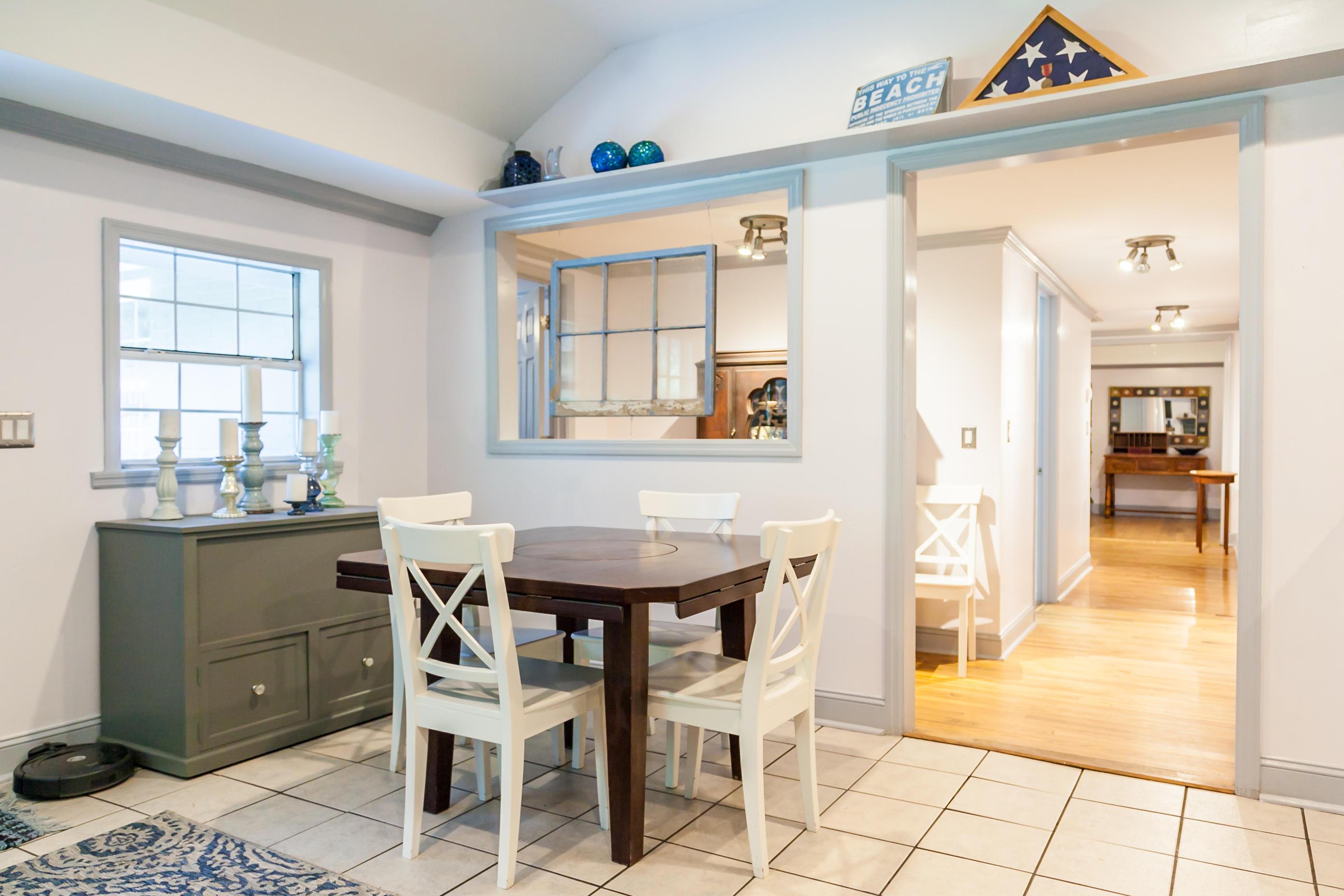 None Homes For Sale - 1446 Bowman, Mount Pleasant, SC - 49