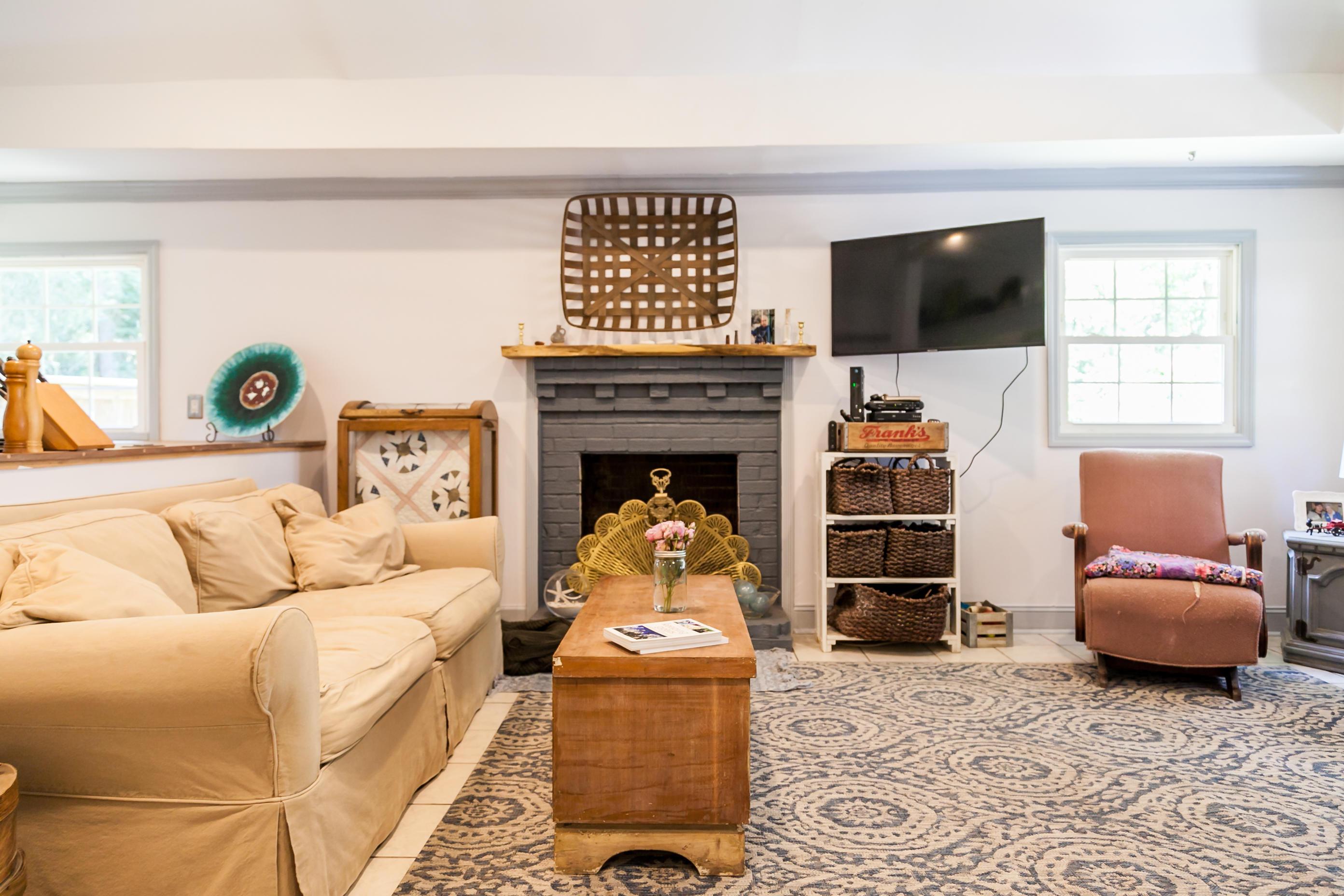 None Homes For Sale - 1446 Bowman, Mount Pleasant, SC - 28