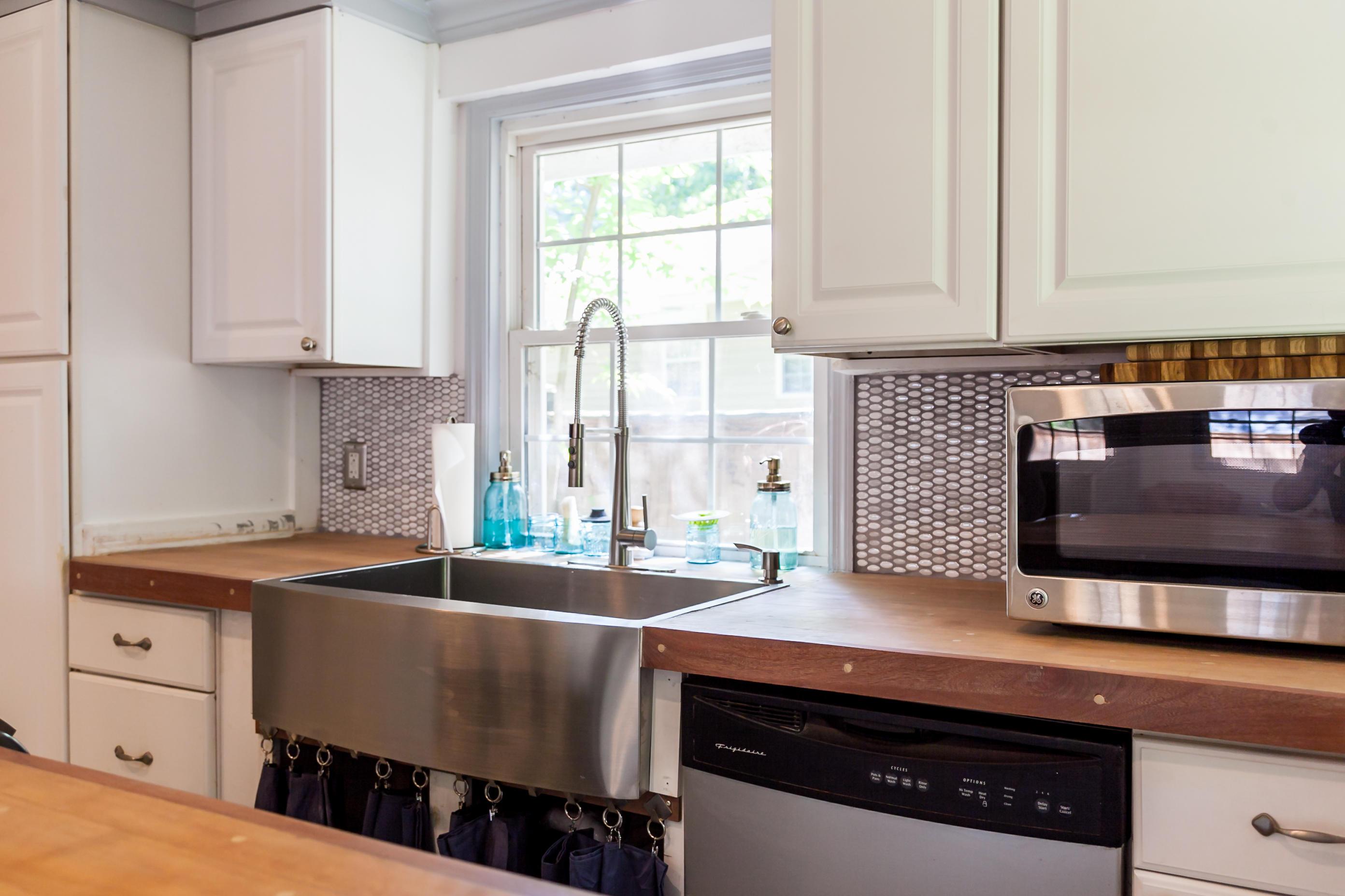 None Homes For Sale - 1446 Bowman, Mount Pleasant, SC - 32