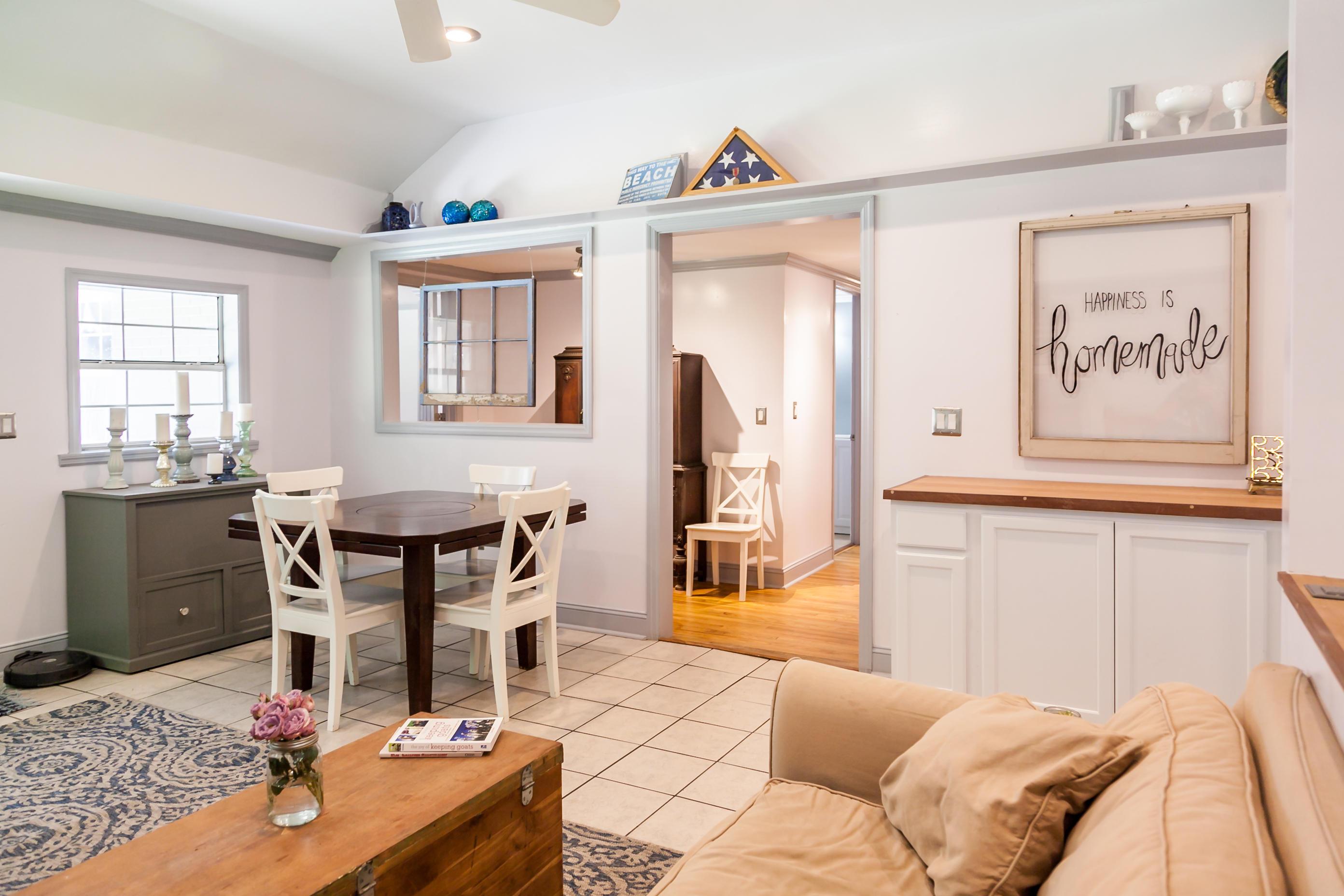None Homes For Sale - 1446 Bowman, Mount Pleasant, SC - 23