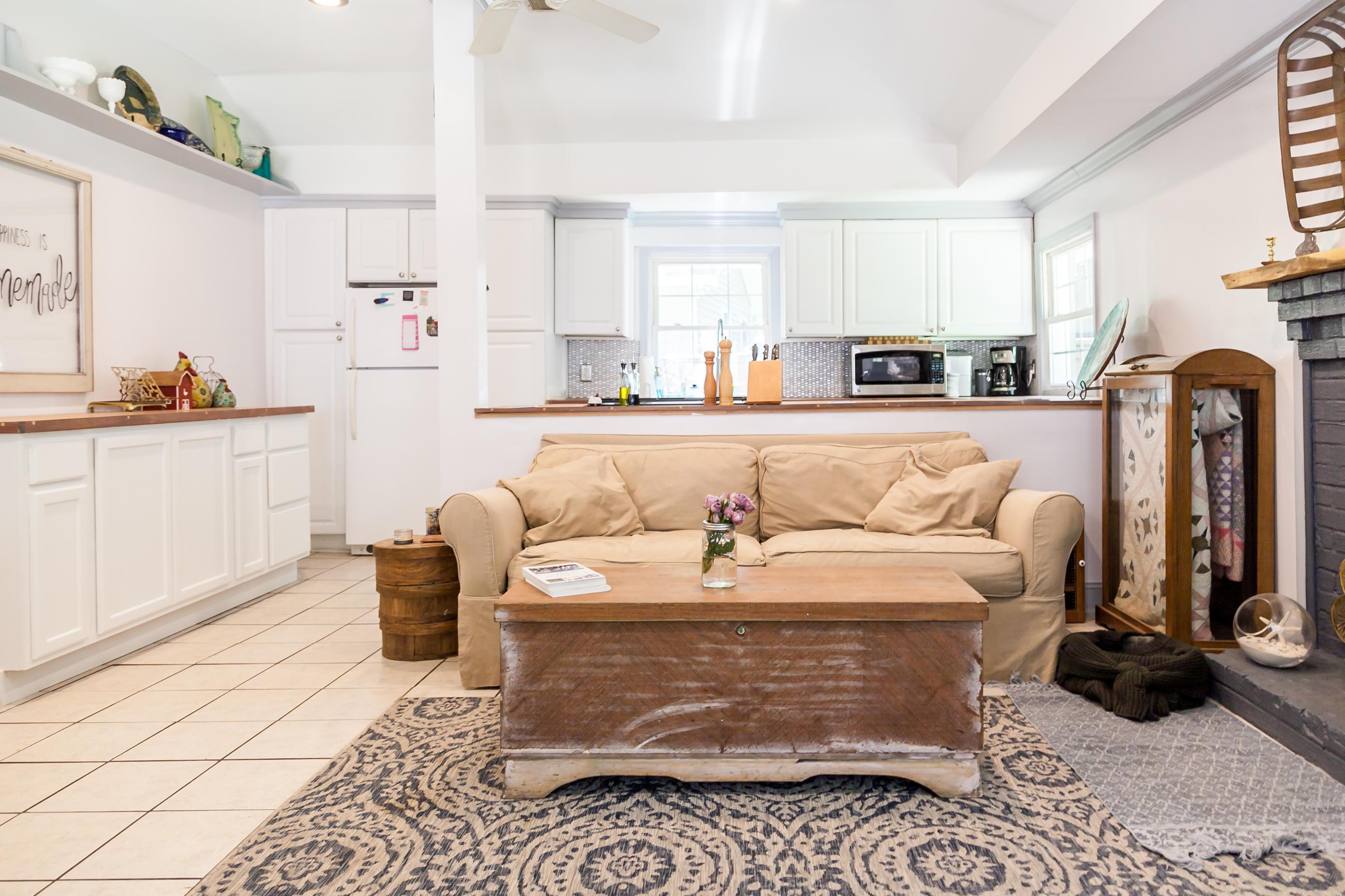 None Homes For Sale - 1446 Bowman, Mount Pleasant, SC - 27