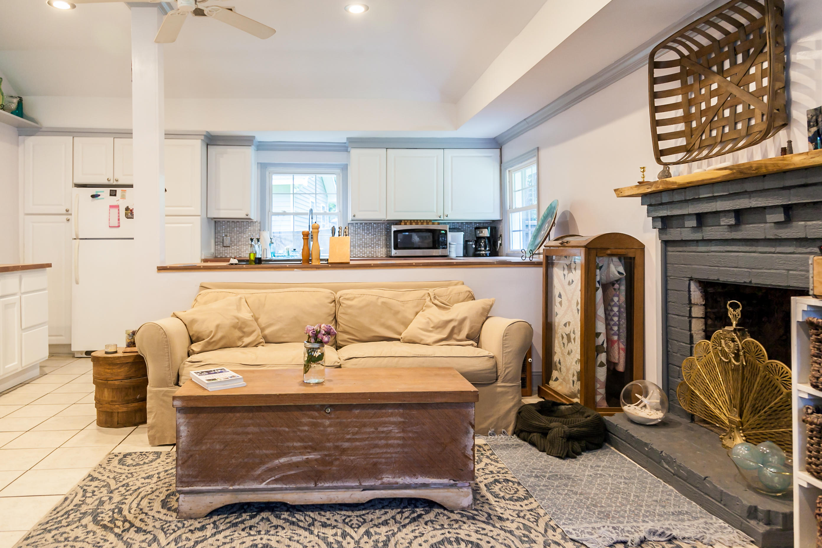 None Homes For Sale - 1446 Bowman, Mount Pleasant, SC - 20