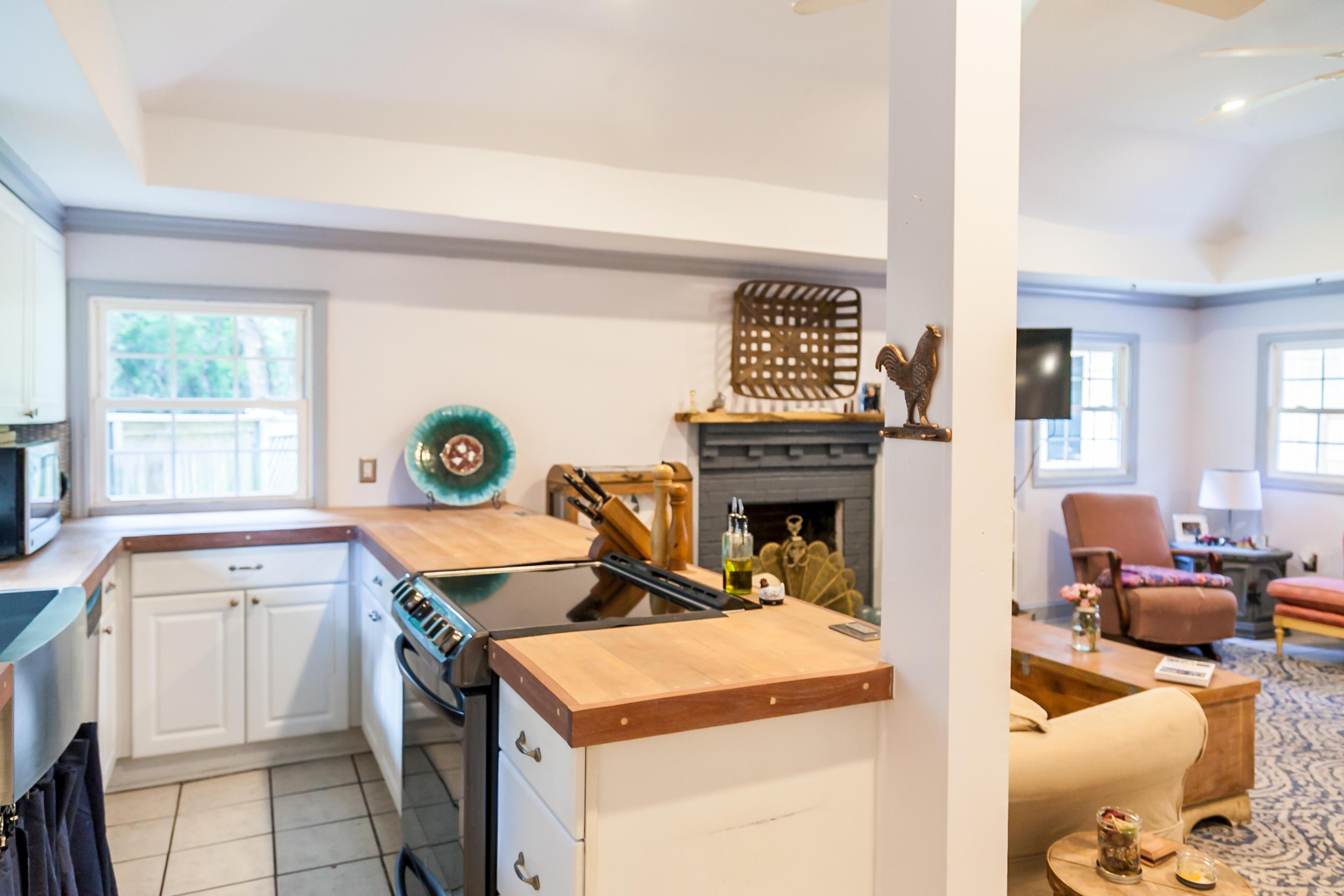 None Homes For Sale - 1446 Bowman, Mount Pleasant, SC - 29