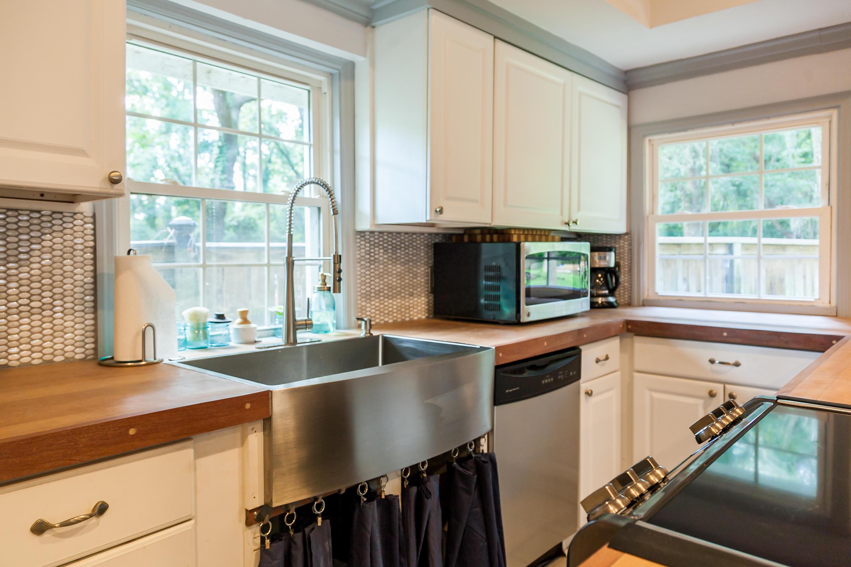 None Homes For Sale - 1446 Bowman, Mount Pleasant, SC - 31