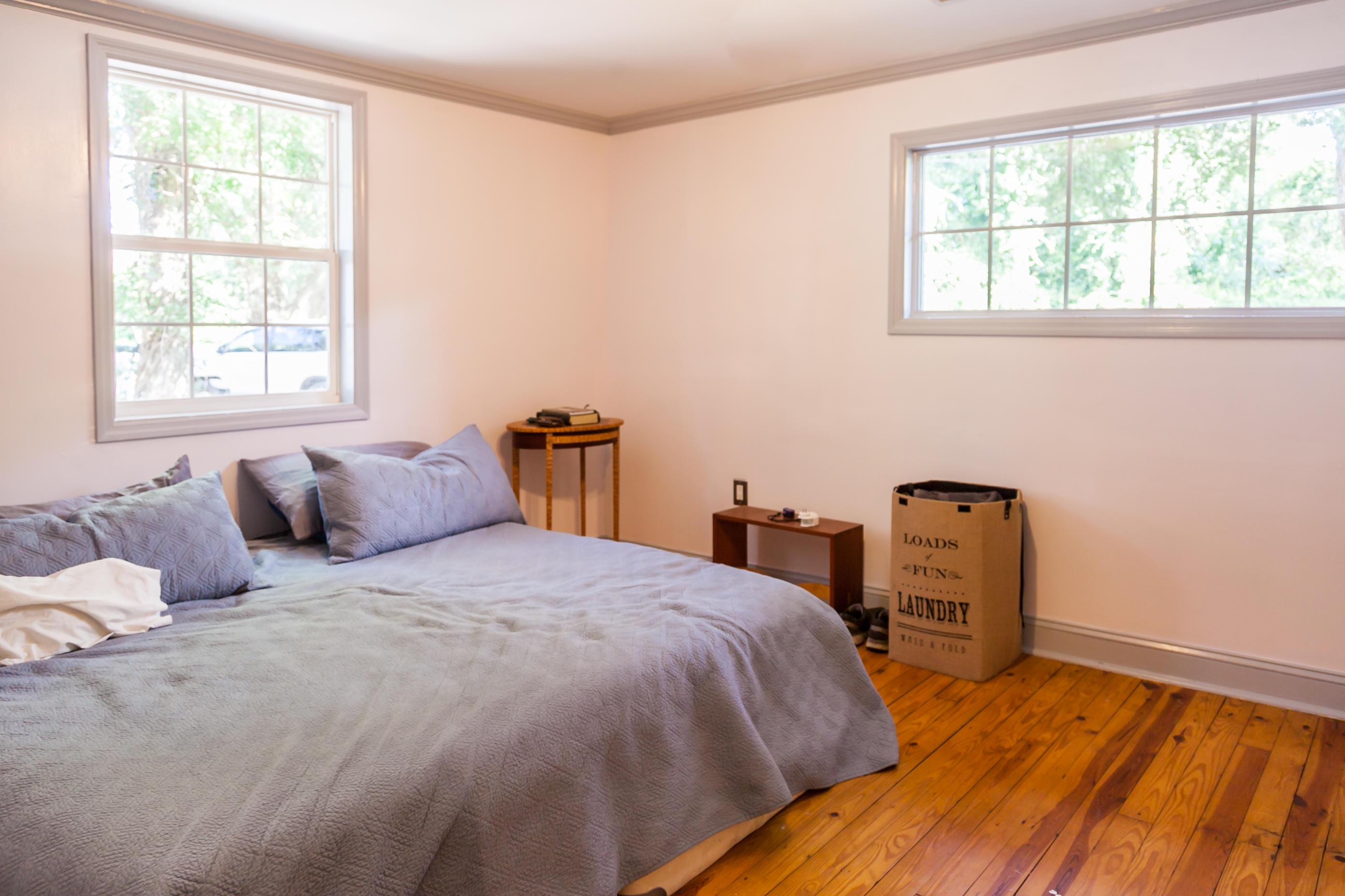 None Homes For Sale - 1446 Bowman, Mount Pleasant, SC - 21