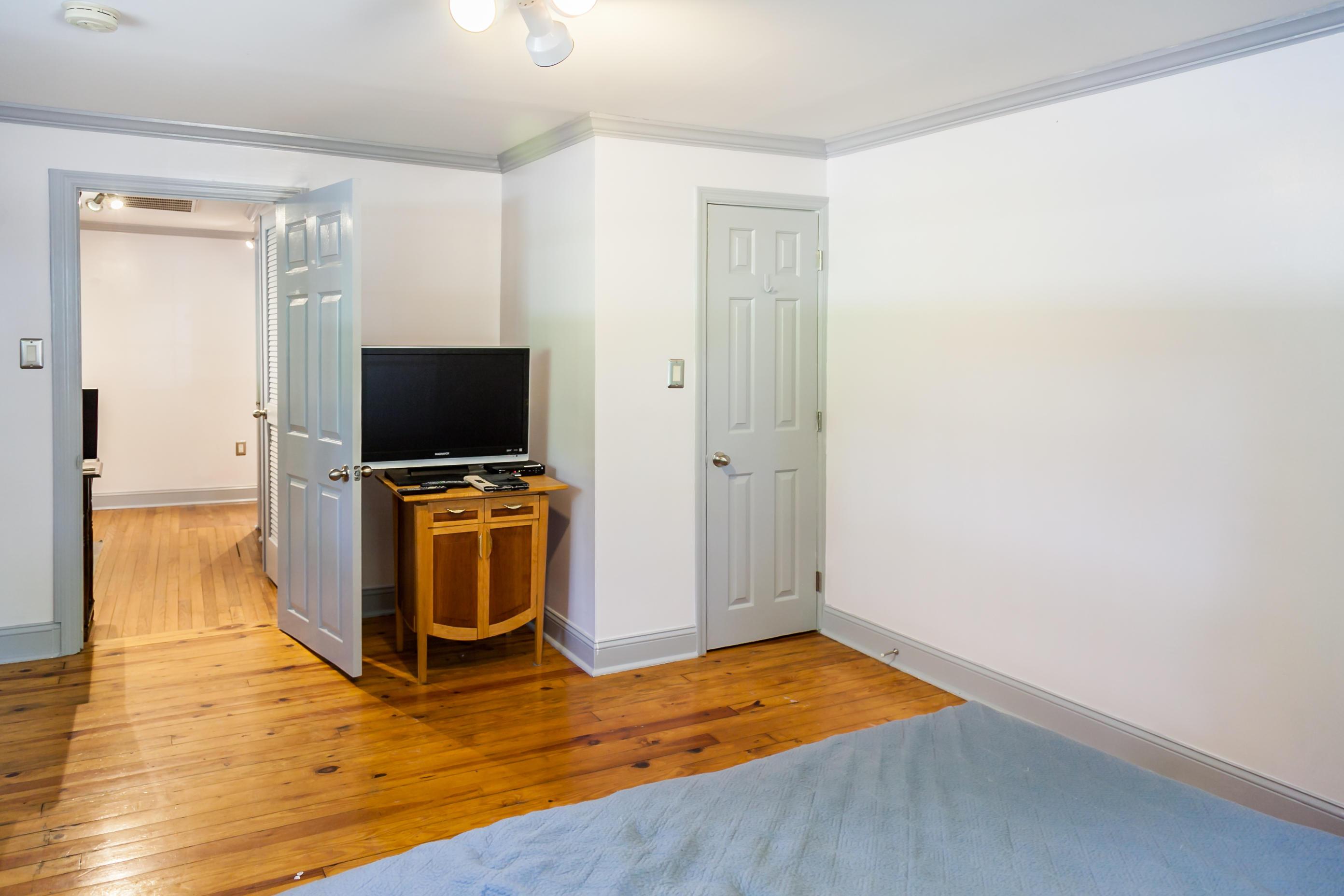 None Homes For Sale - 1446 Bowman, Mount Pleasant, SC - 19