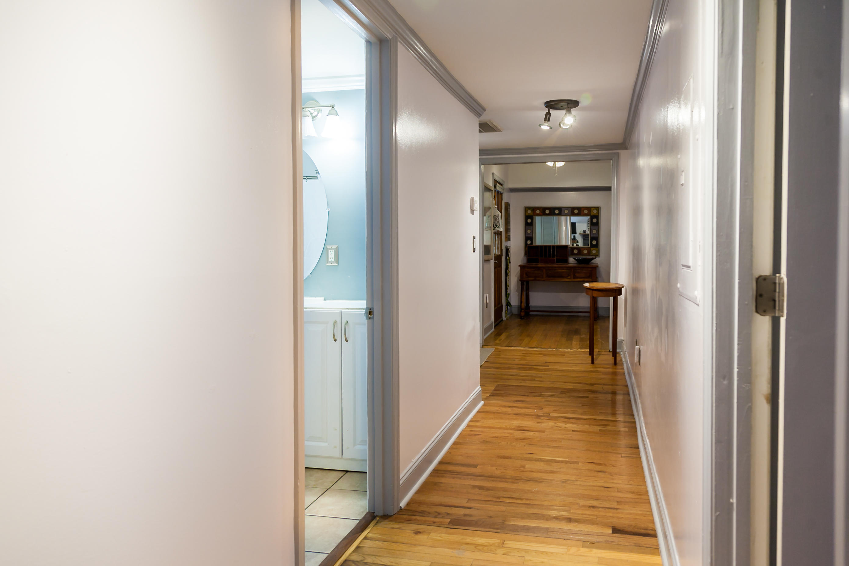None Homes For Sale - 1446 Bowman, Mount Pleasant, SC - 15