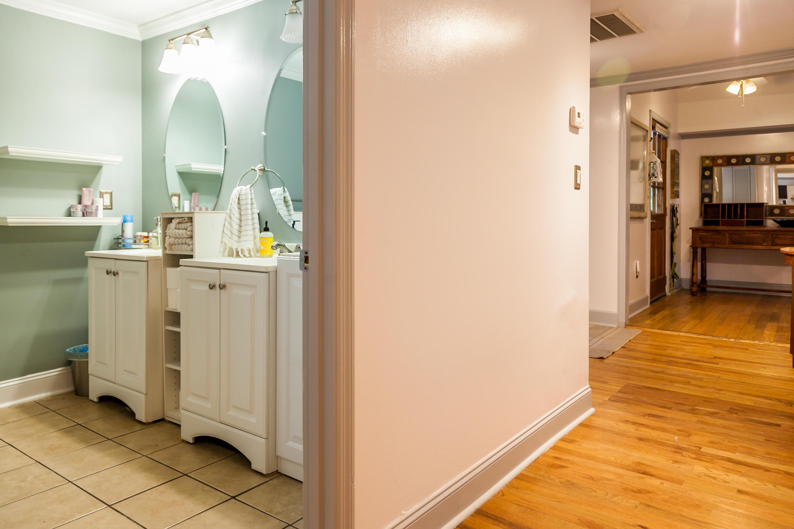 None Homes For Sale - 1446 Bowman, Mount Pleasant, SC - 13