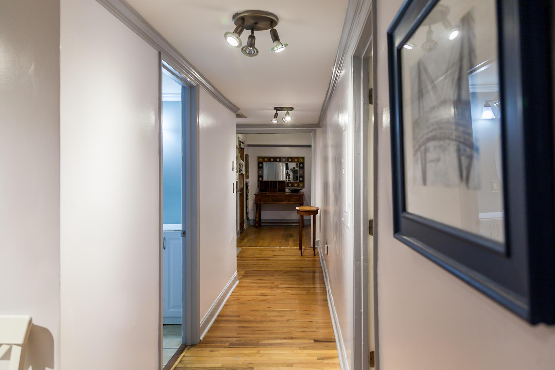 None Homes For Sale - 1446 Bowman, Mount Pleasant, SC - 22