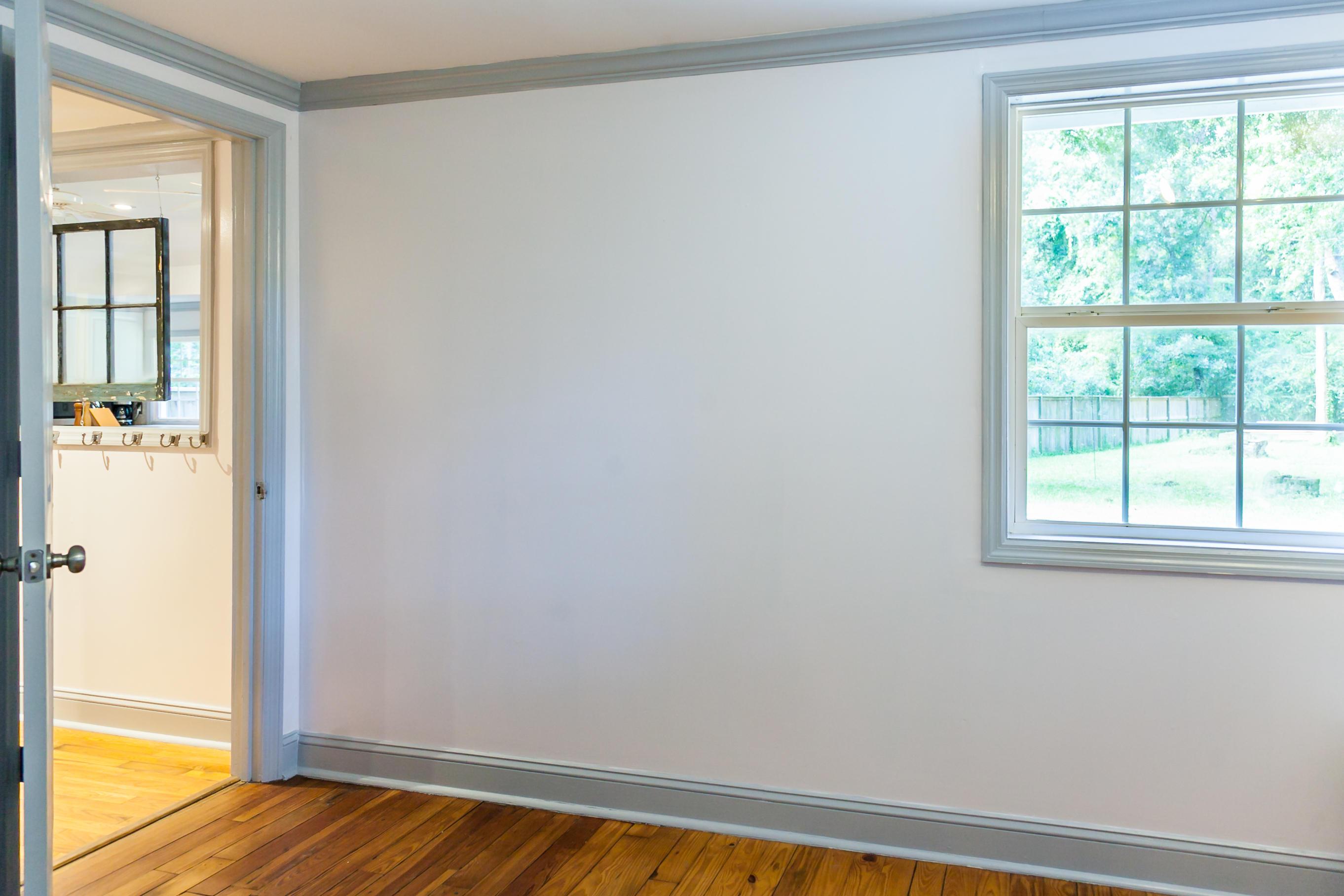 None Homes For Sale - 1446 Bowman, Mount Pleasant, SC - 12