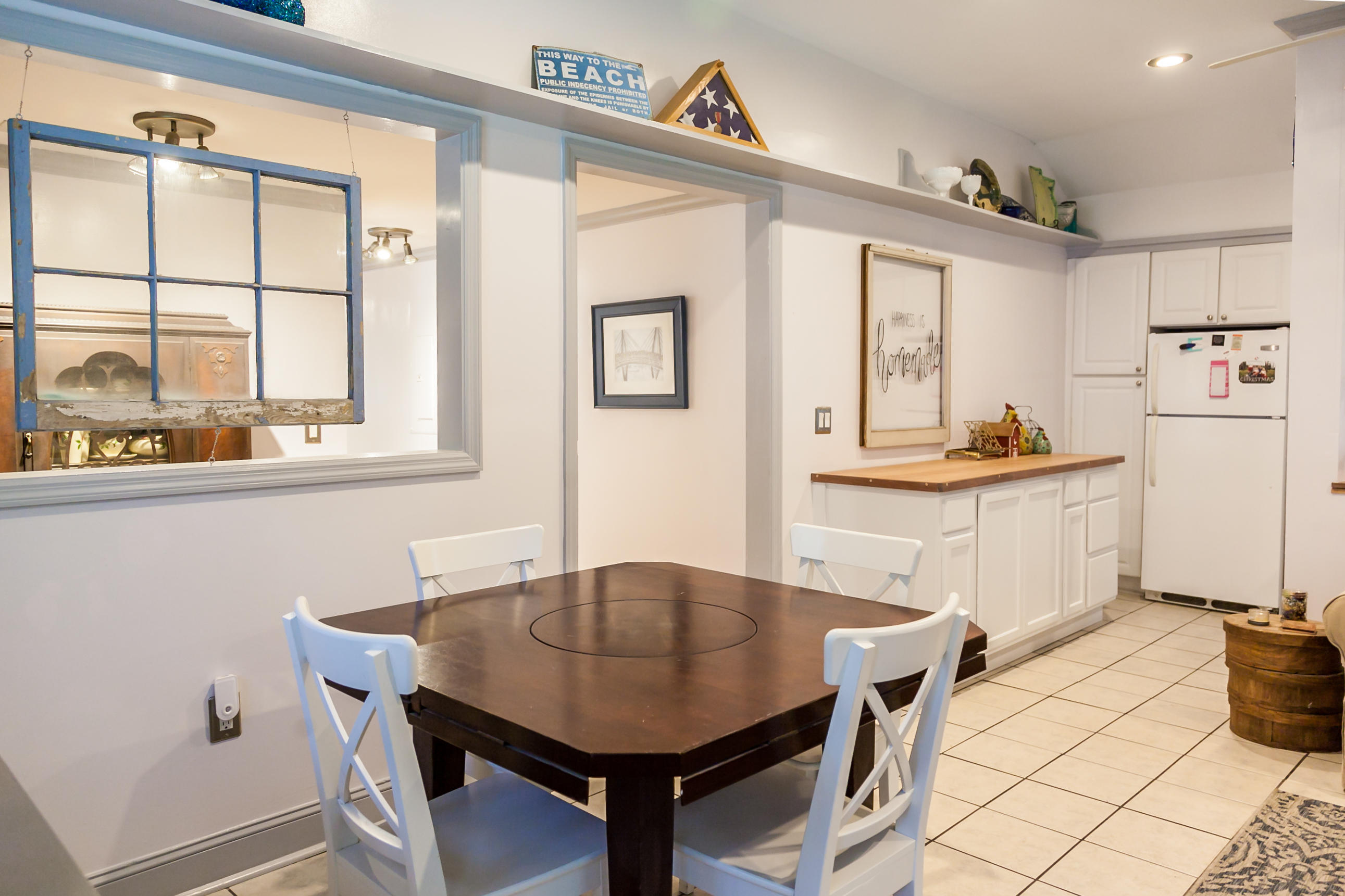 None Homes For Sale - 1446 Bowman, Mount Pleasant, SC - 50