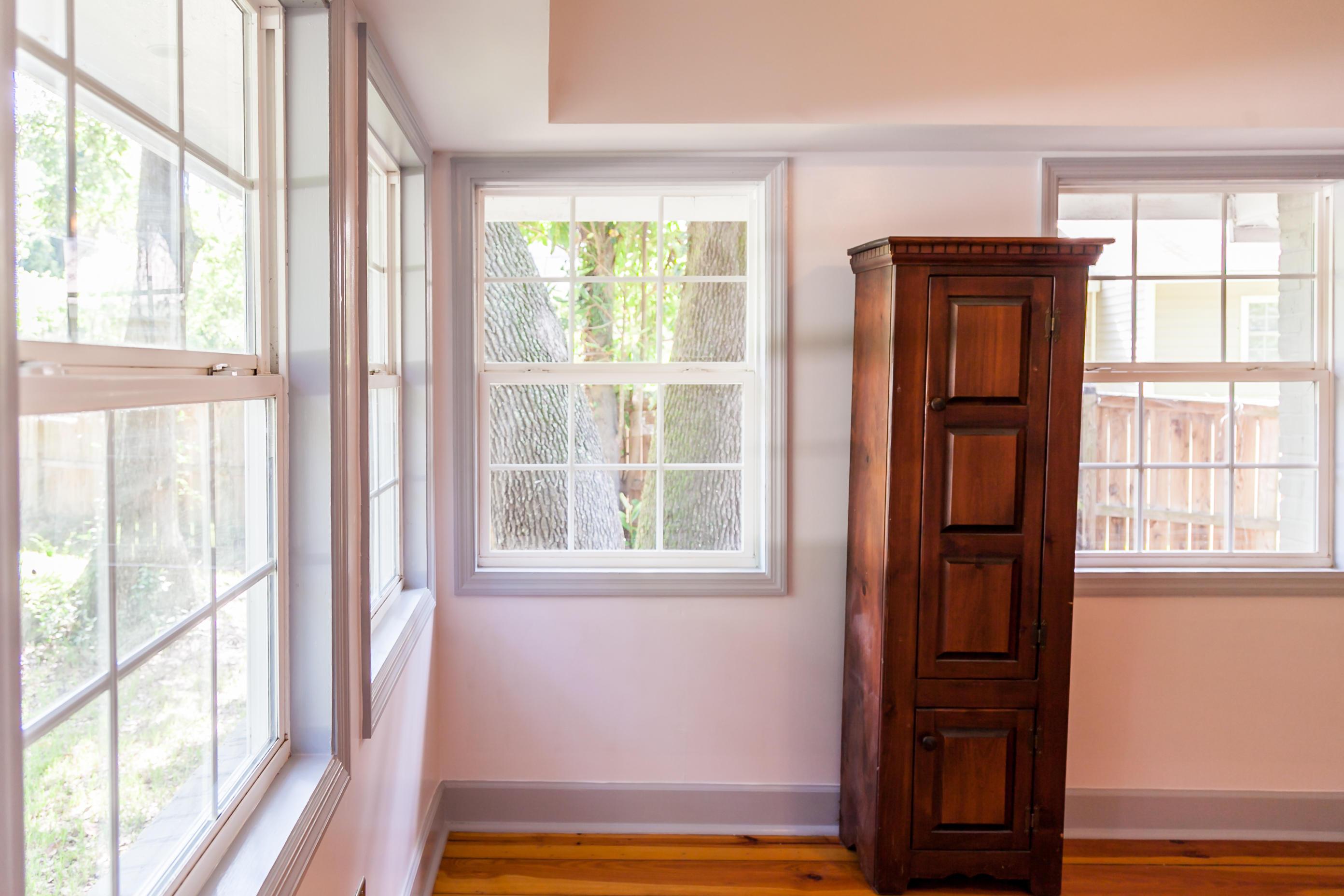 None Homes For Sale - 1446 Bowman, Mount Pleasant, SC - 10