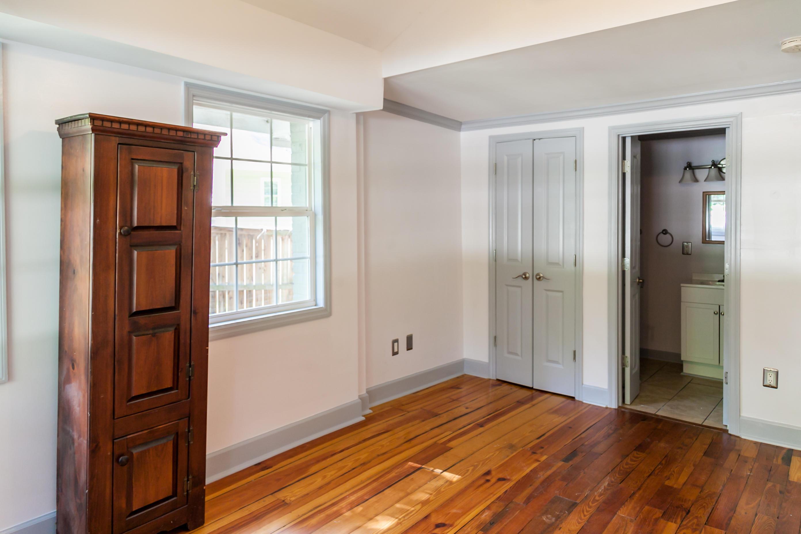 None Homes For Sale - 1446 Bowman, Mount Pleasant, SC - 7