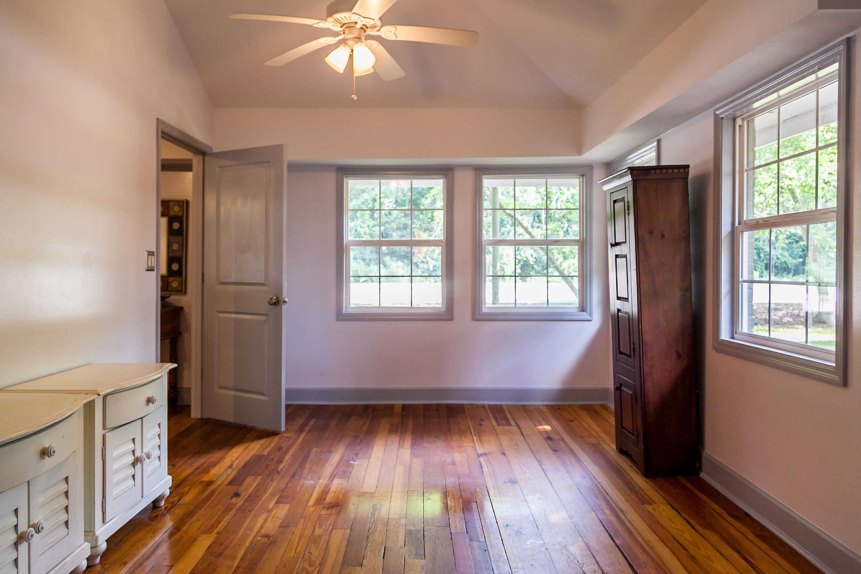 None Homes For Sale - 1446 Bowman, Mount Pleasant, SC - 8