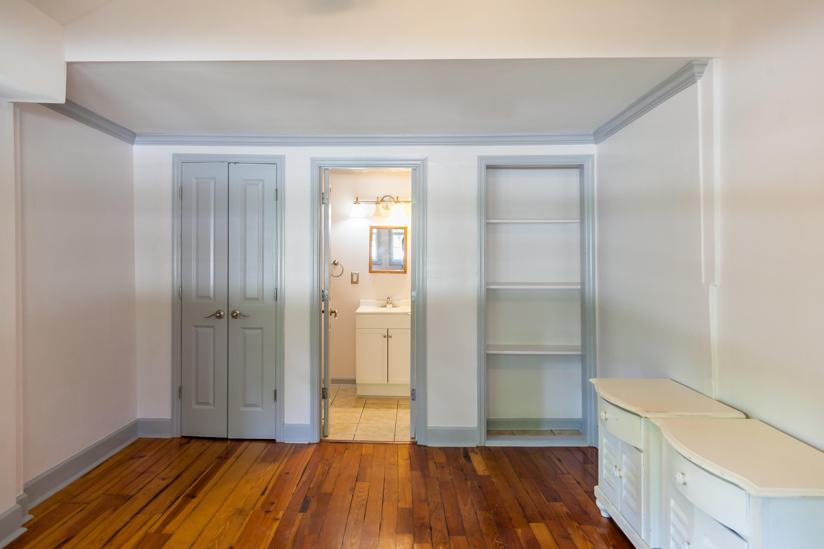 None Homes For Sale - 1446 Bowman, Mount Pleasant, SC - 4