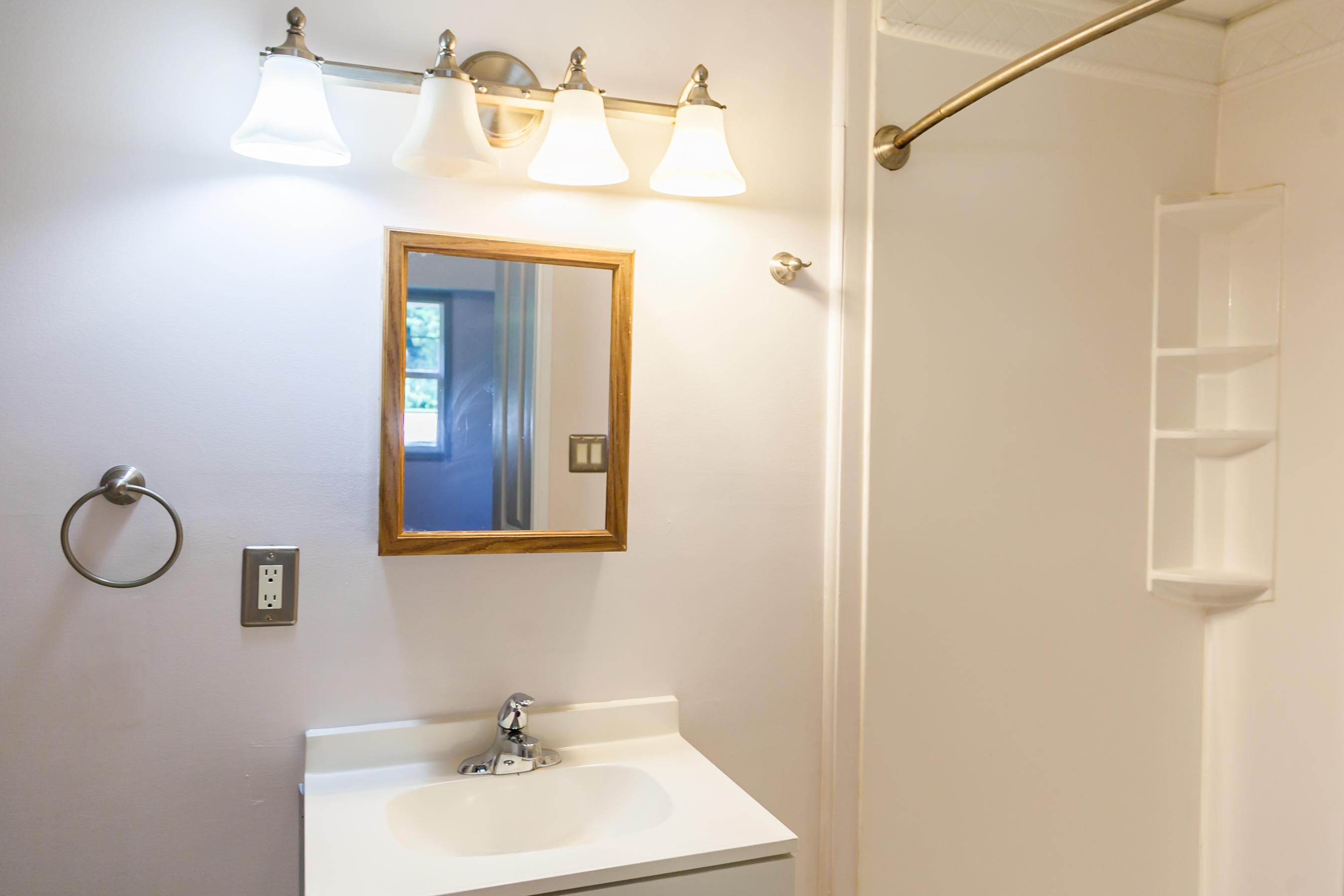 None Homes For Sale - 1446 Bowman, Mount Pleasant, SC - 6