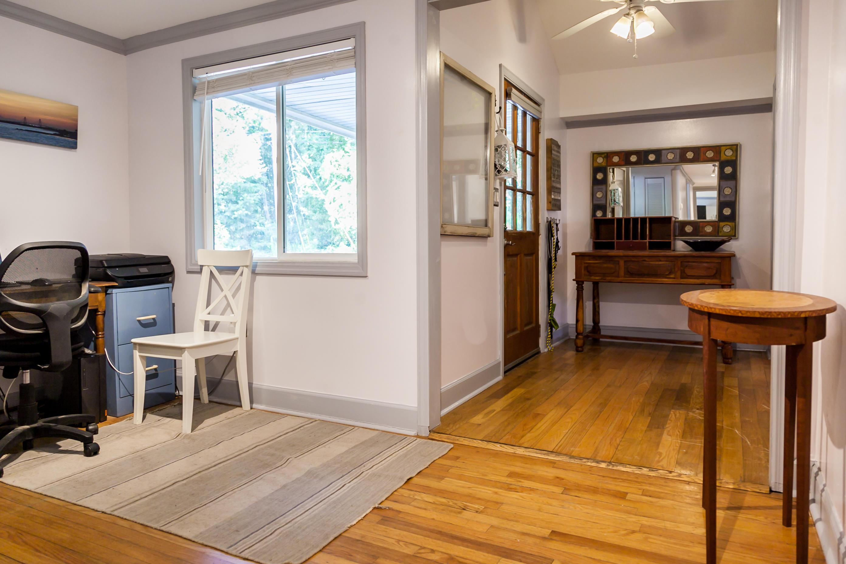 None Homes For Sale - 1446 Bowman, Mount Pleasant, SC - 5