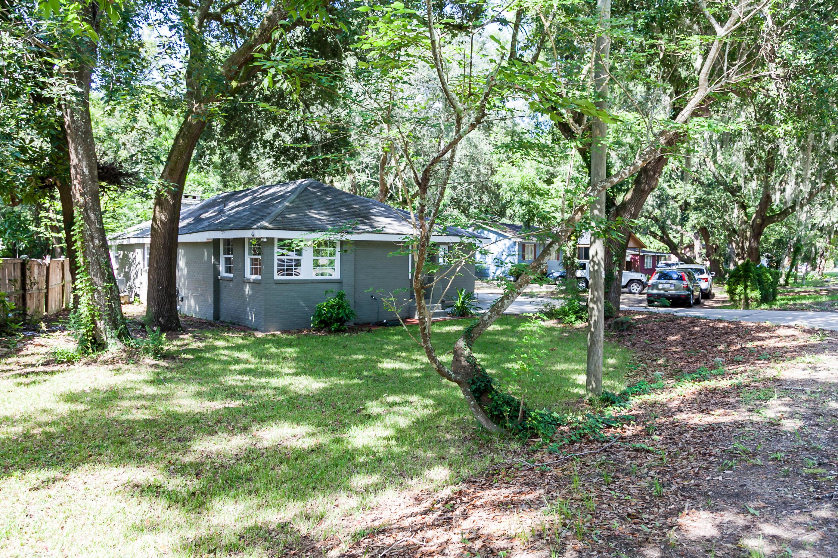 None Homes For Sale - 1446 Bowman, Mount Pleasant, SC - 46