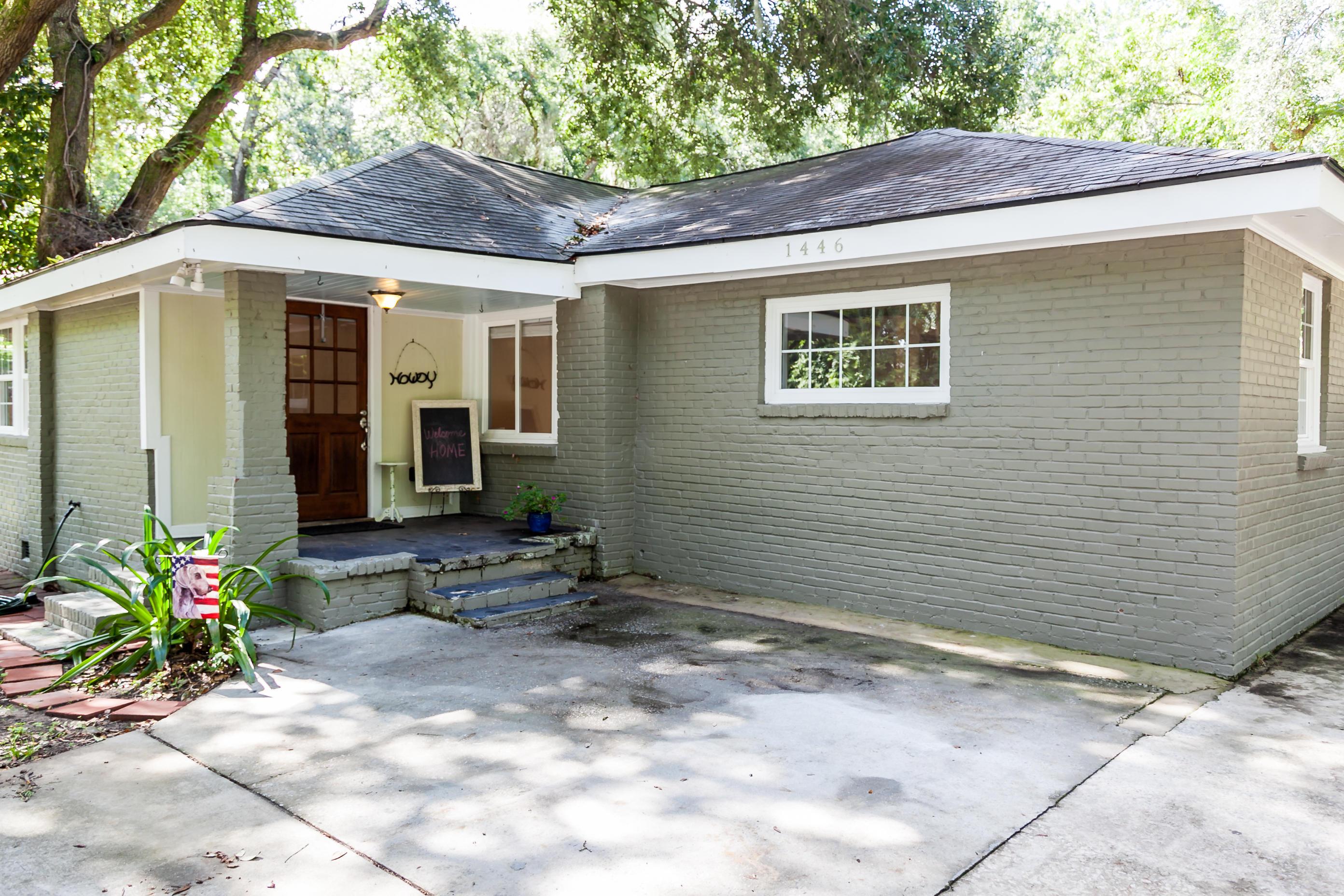 None Homes For Sale - 1446 Bowman, Mount Pleasant, SC - 3