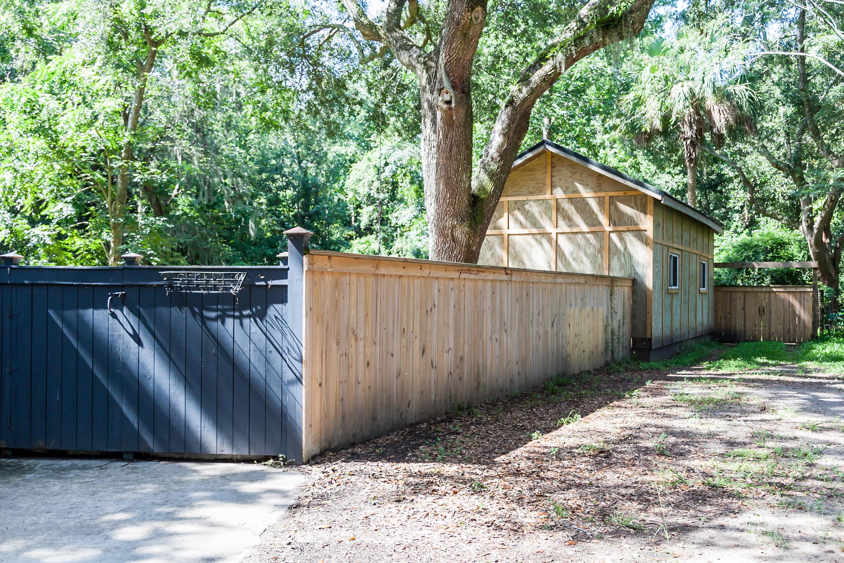 None Homes For Sale - 1446 Bowman, Mount Pleasant, SC - 1