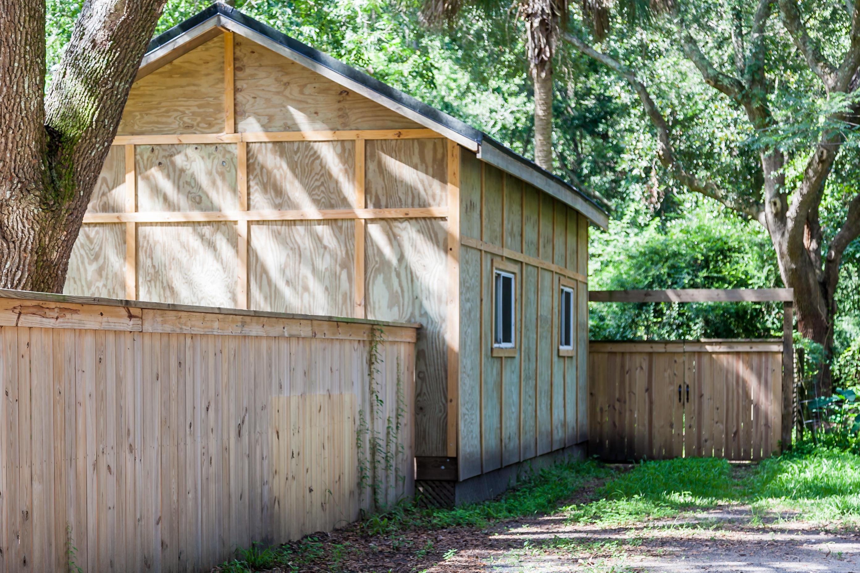 None Homes For Sale - 1446 Bowman, Mount Pleasant, SC - 0