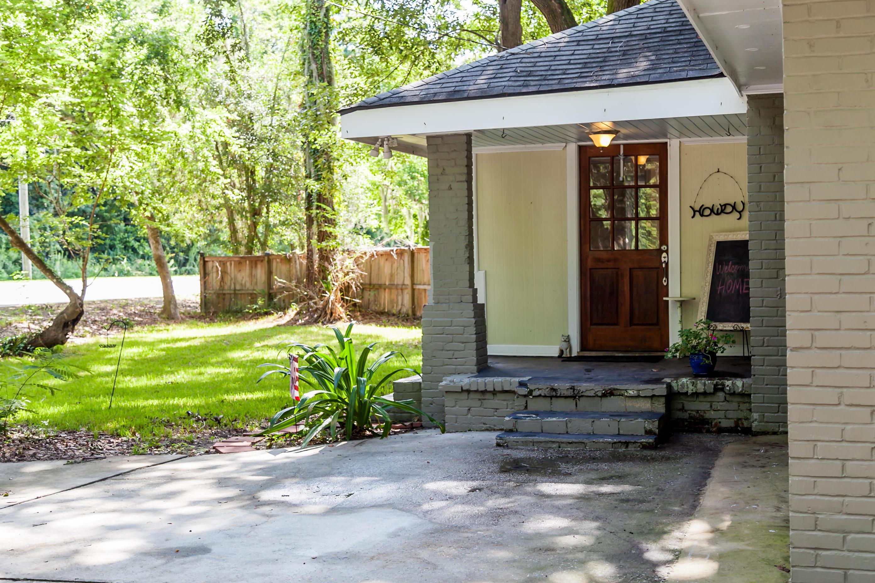 None Homes For Sale - 1446 Bowman, Mount Pleasant, SC - 2