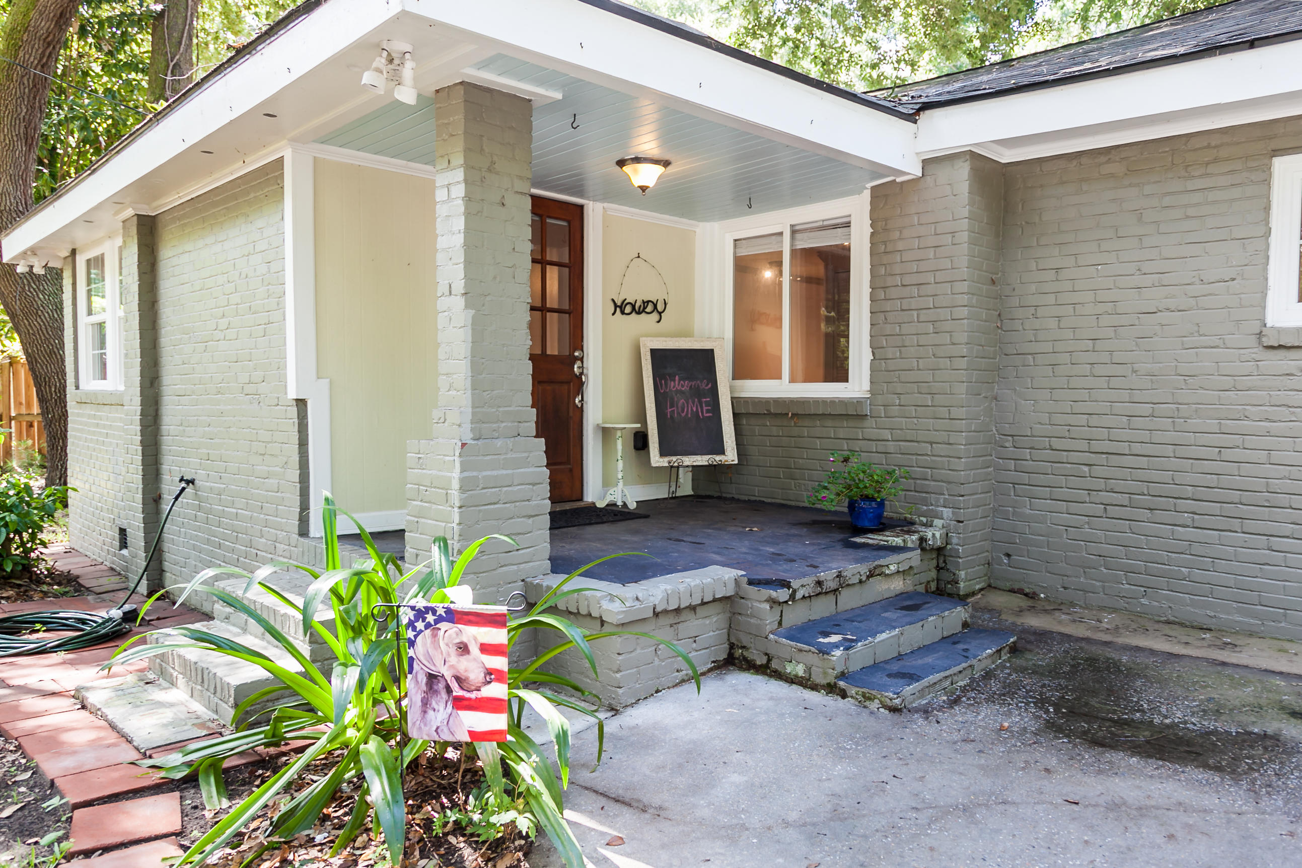 None Homes For Sale - 1446 Bowman, Mount Pleasant, SC - 40