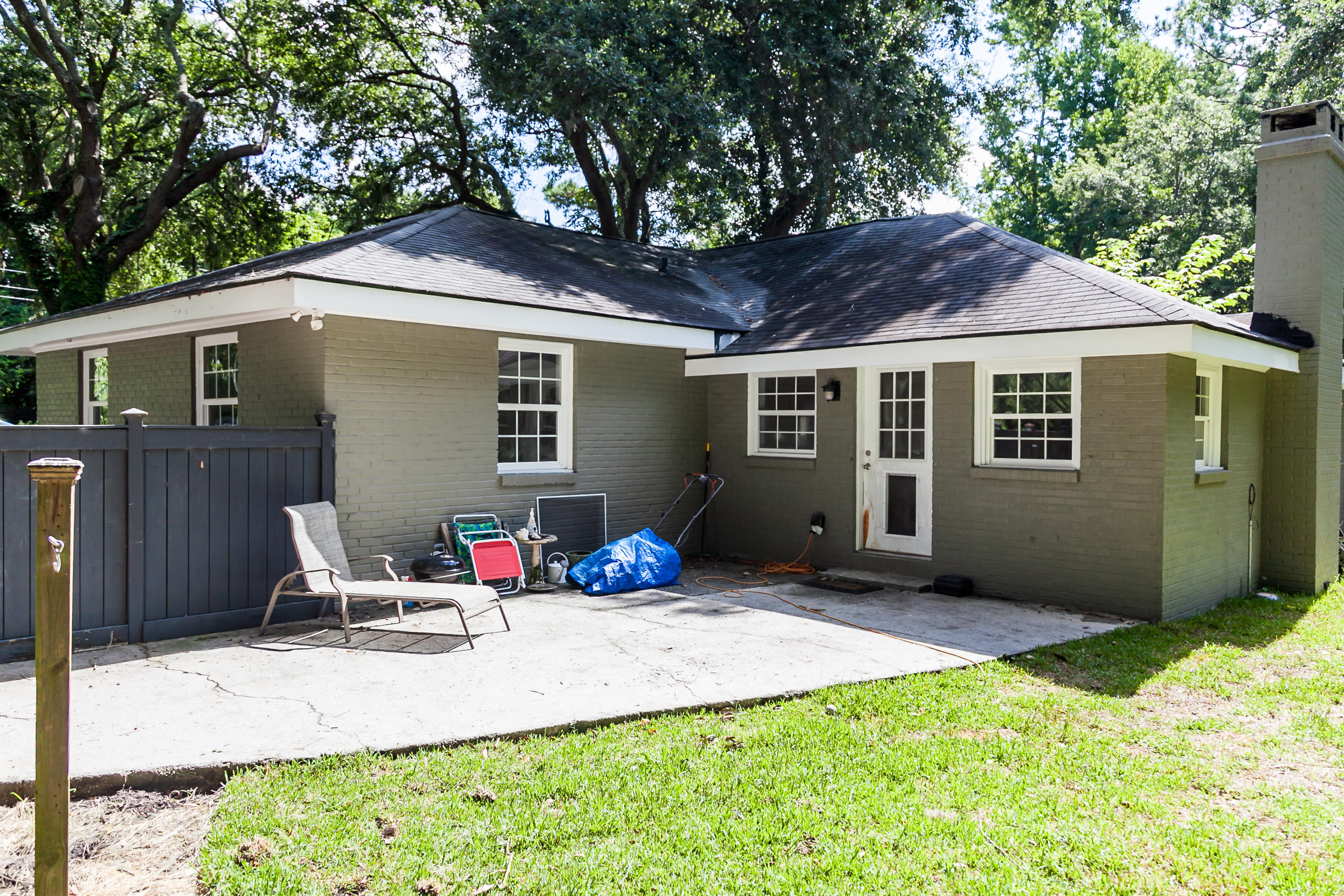 None Homes For Sale - 1446 Bowman, Mount Pleasant, SC - 56