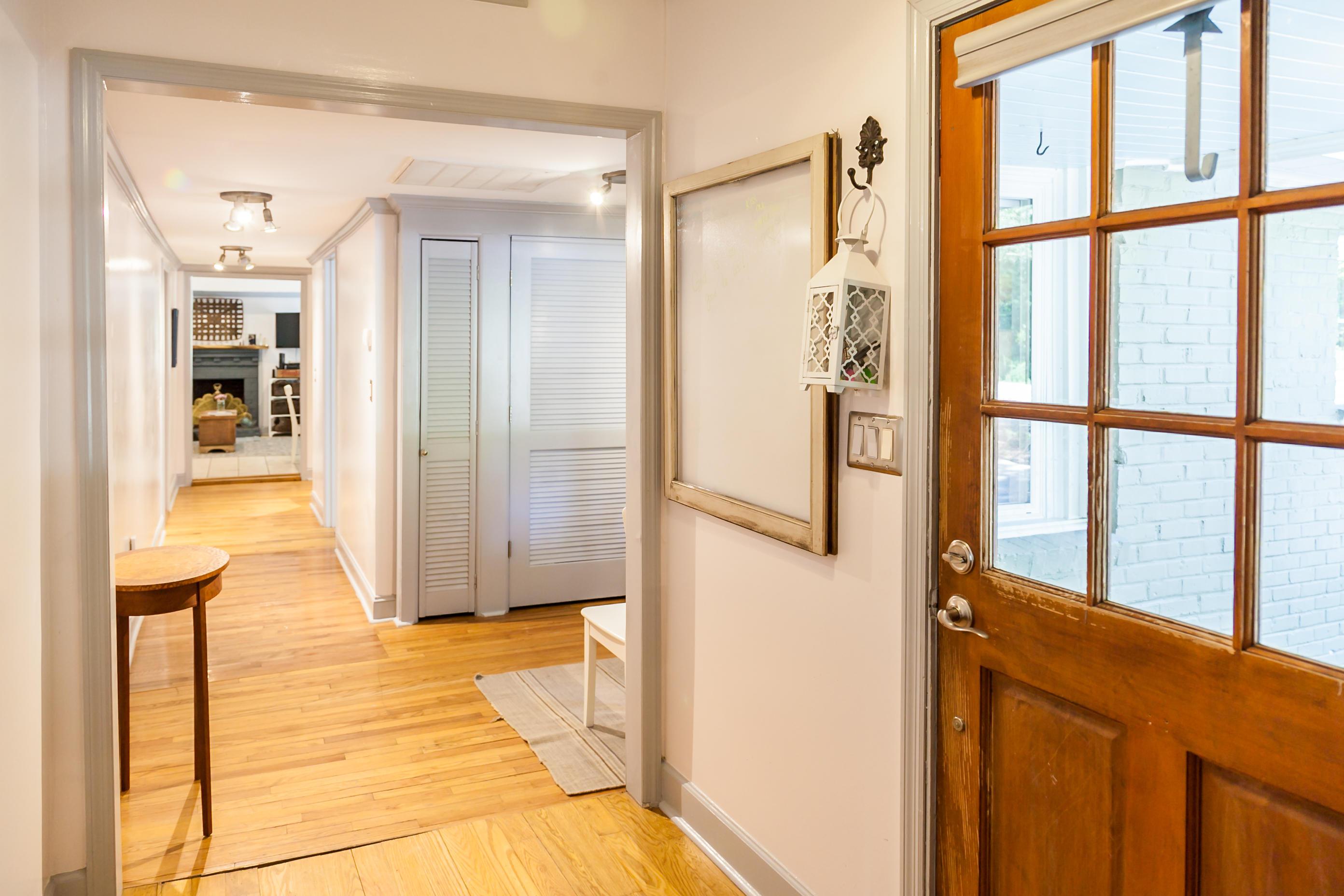 None Homes For Sale - 1446 Bowman, Mount Pleasant, SC - 48