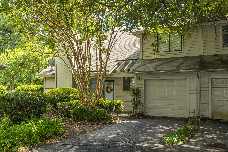 4 Maplecrest Drive Charleston, SC 29412